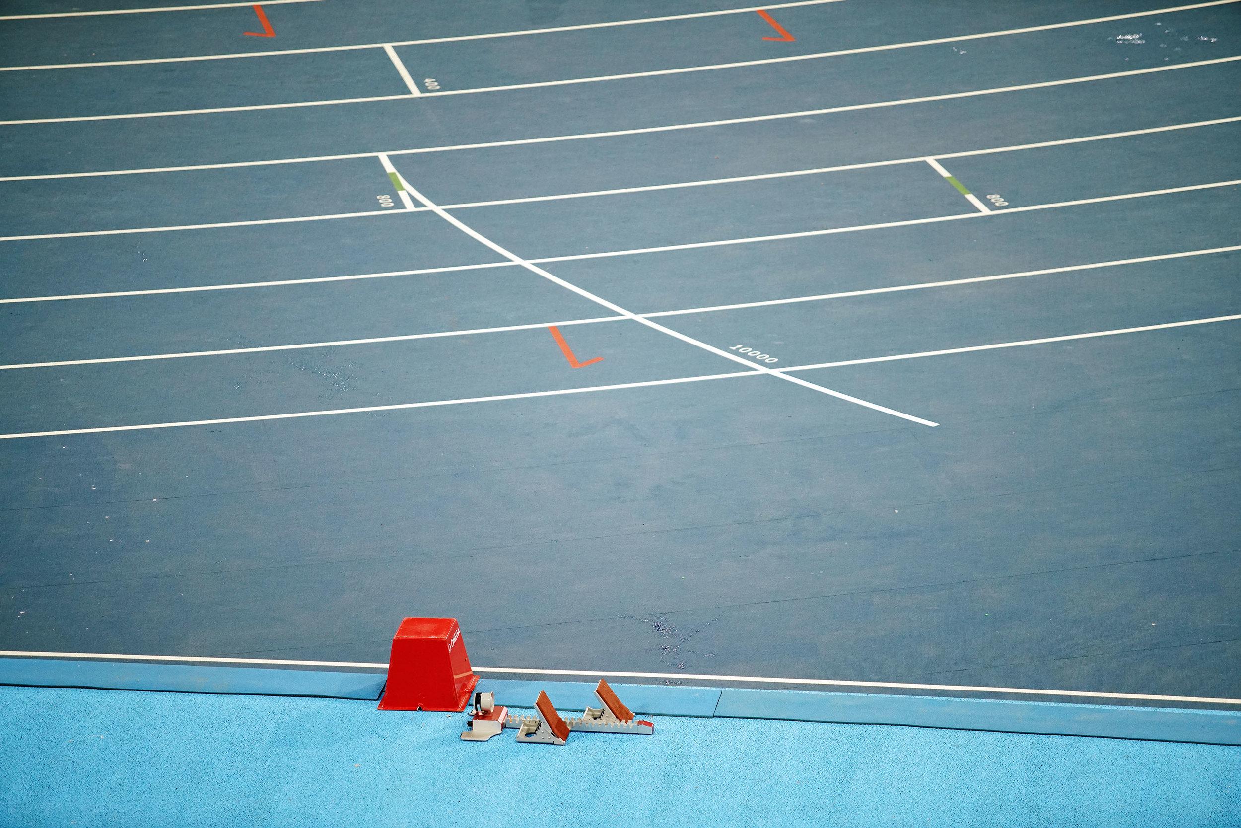 Stockdale_Olympics3.jpg
