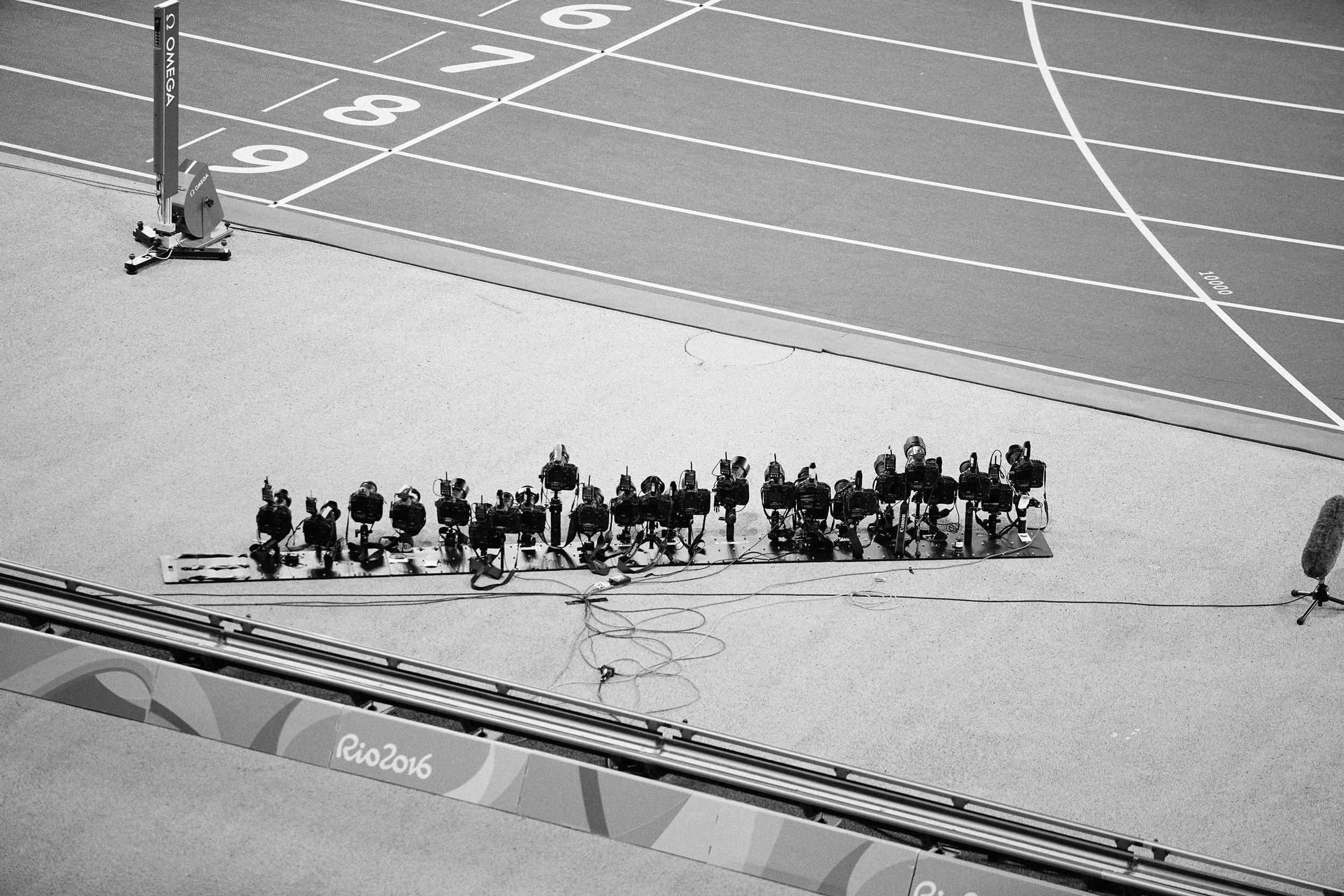 Stockdale_Olympics11.jpg