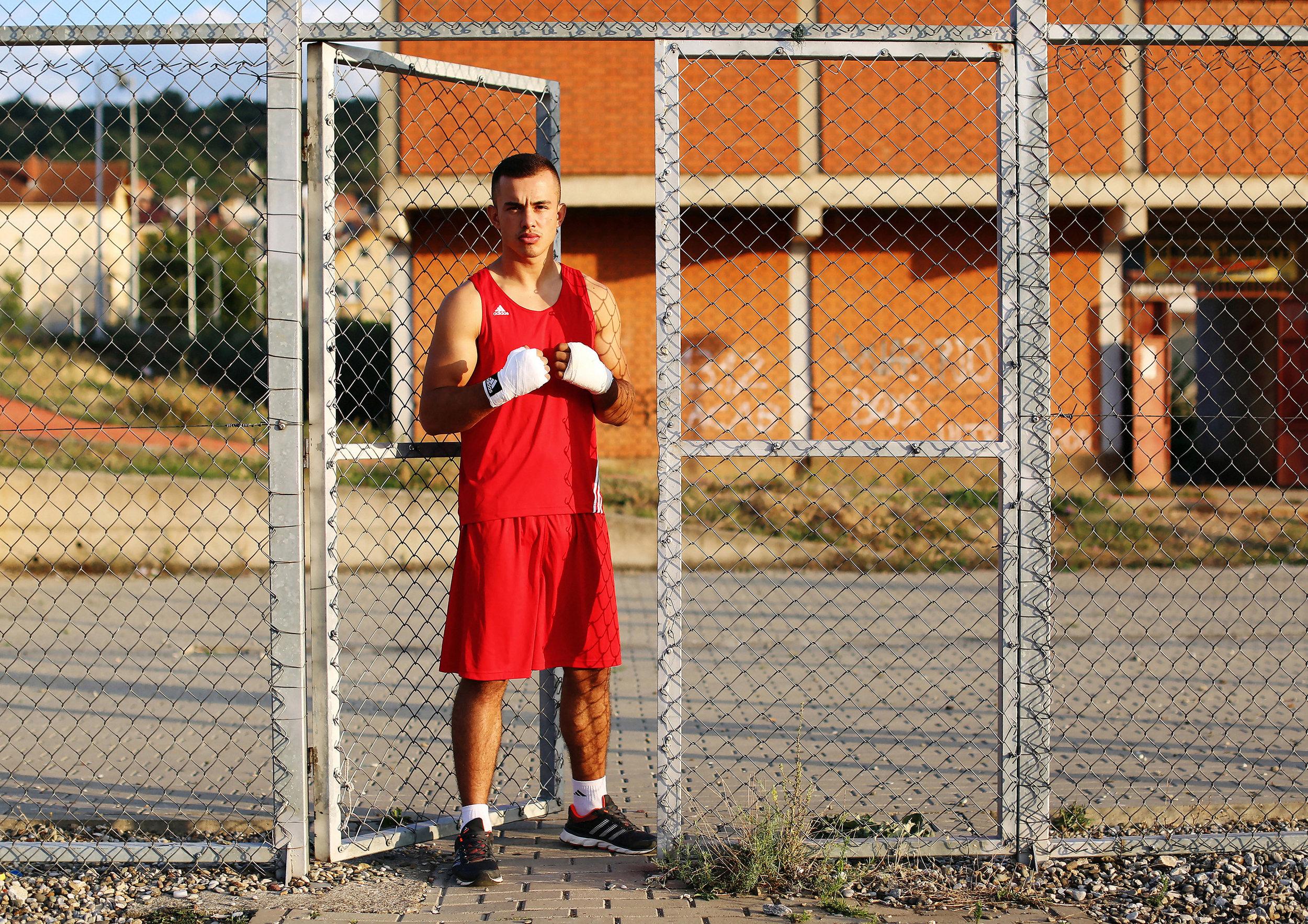 Stockdale_Kosovo_Boxing3.jpg