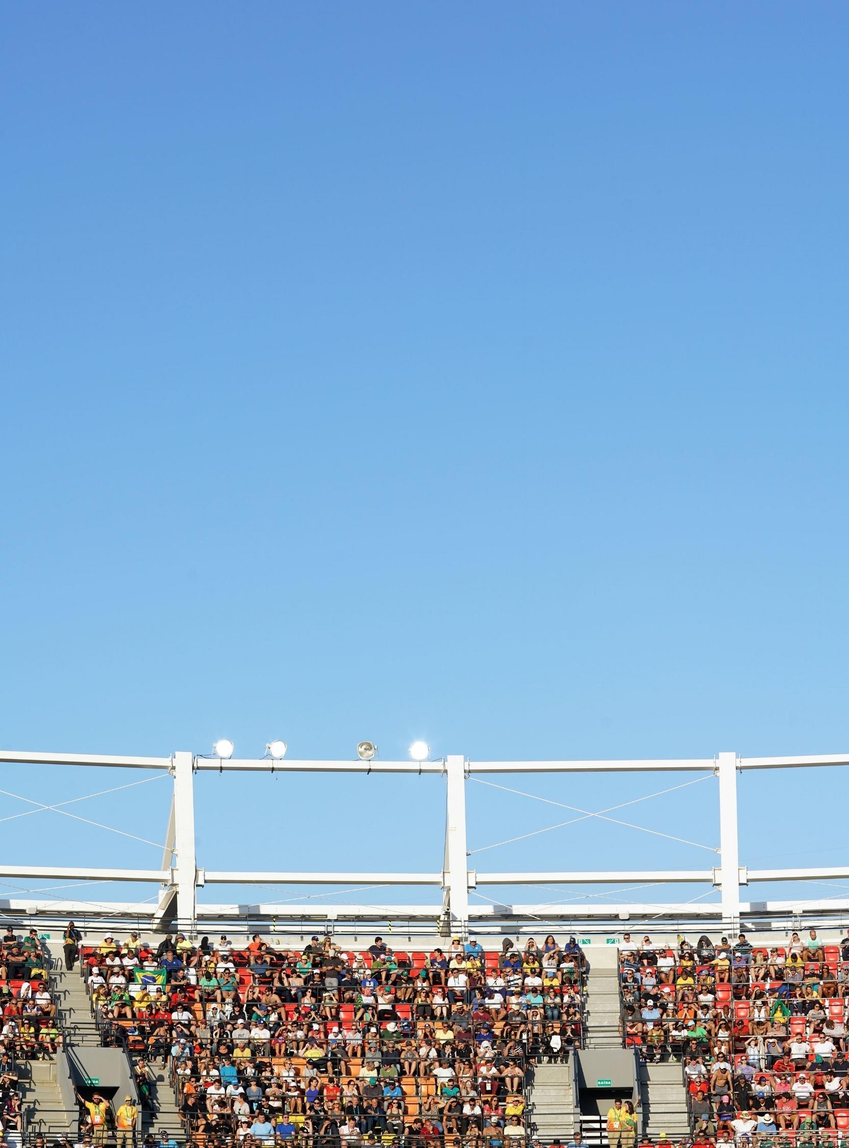 Stockdale_Olympics12.jpg