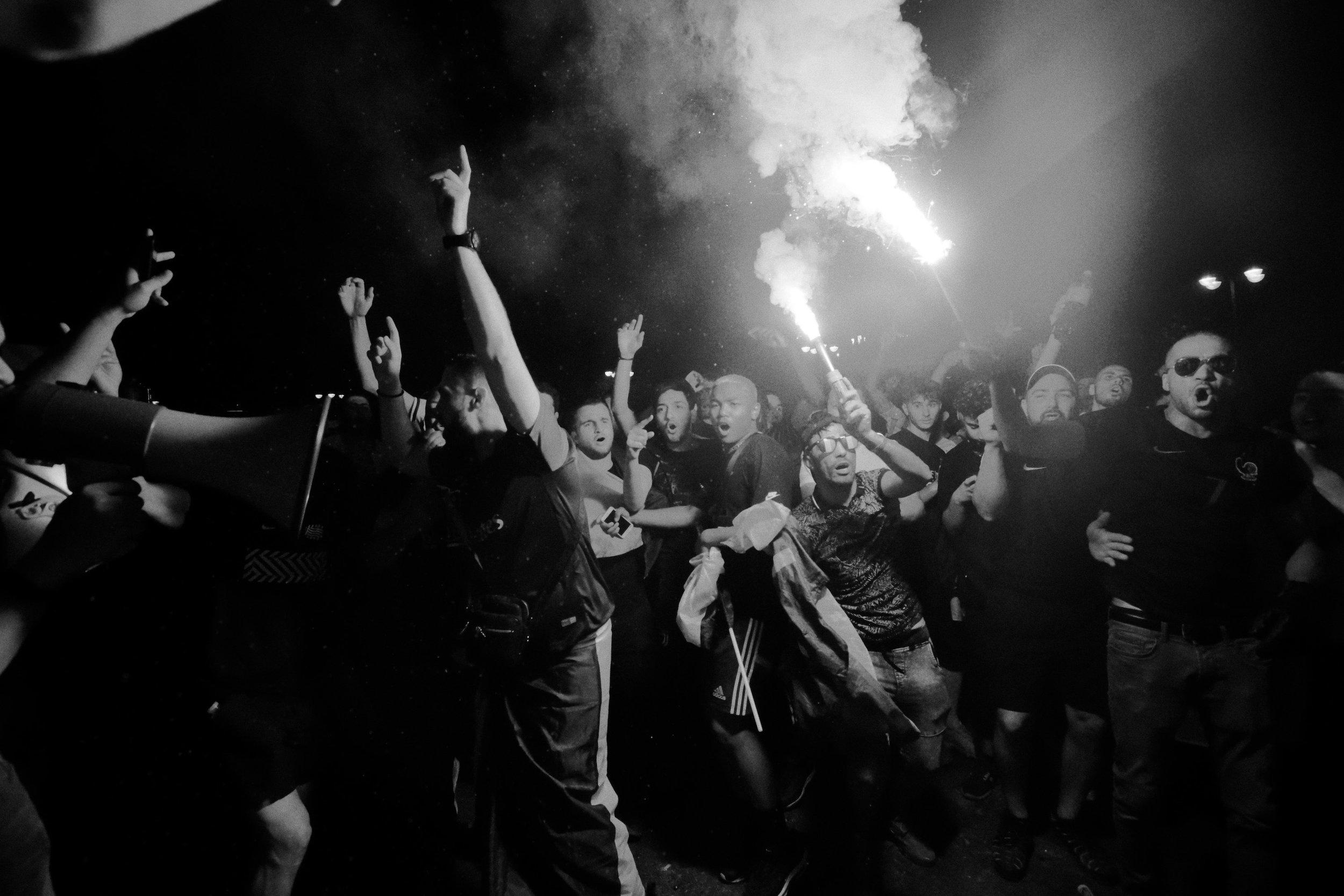Stockdale_World_Cup_Final_Paris4.jpg