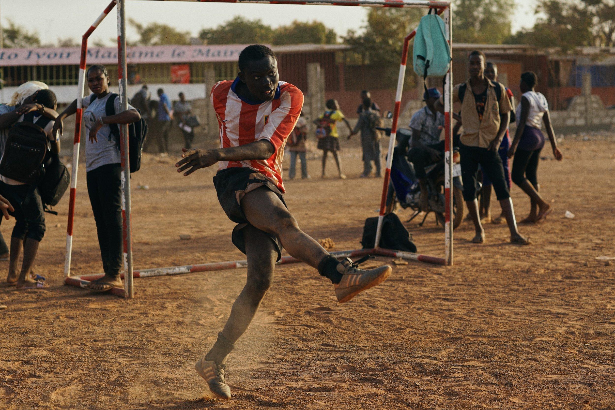 Stockdale_Ouagadougou1.jpg