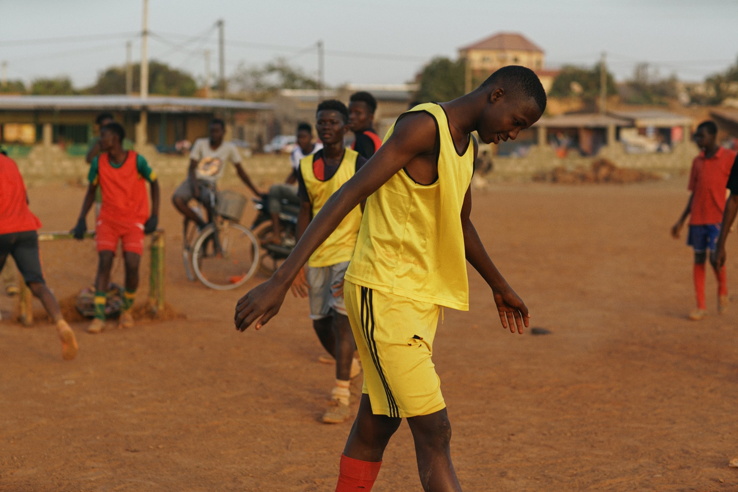 Stockdale_Ouagadougou21.jpg