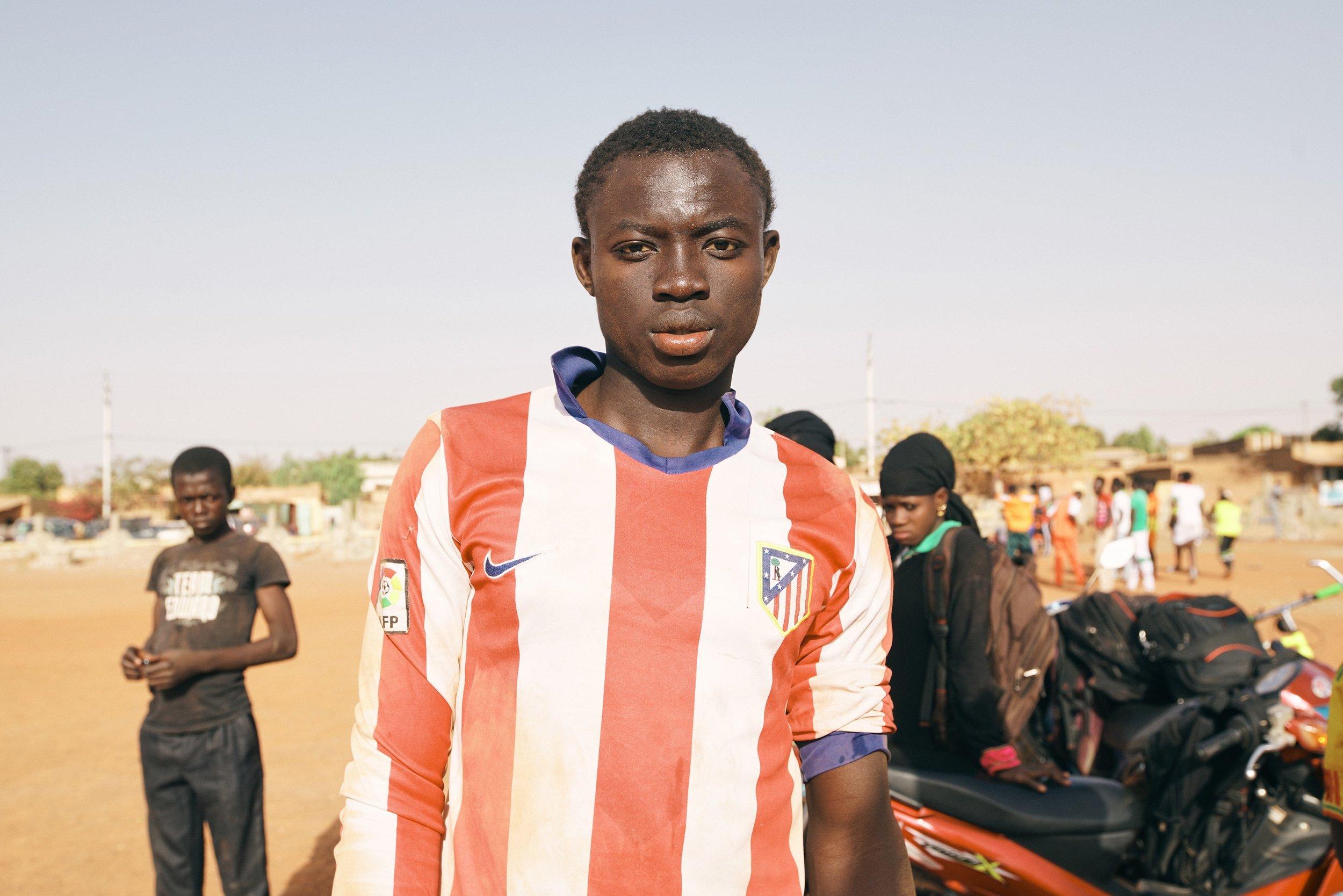 Stockdale_Ouagadougou4.jpg