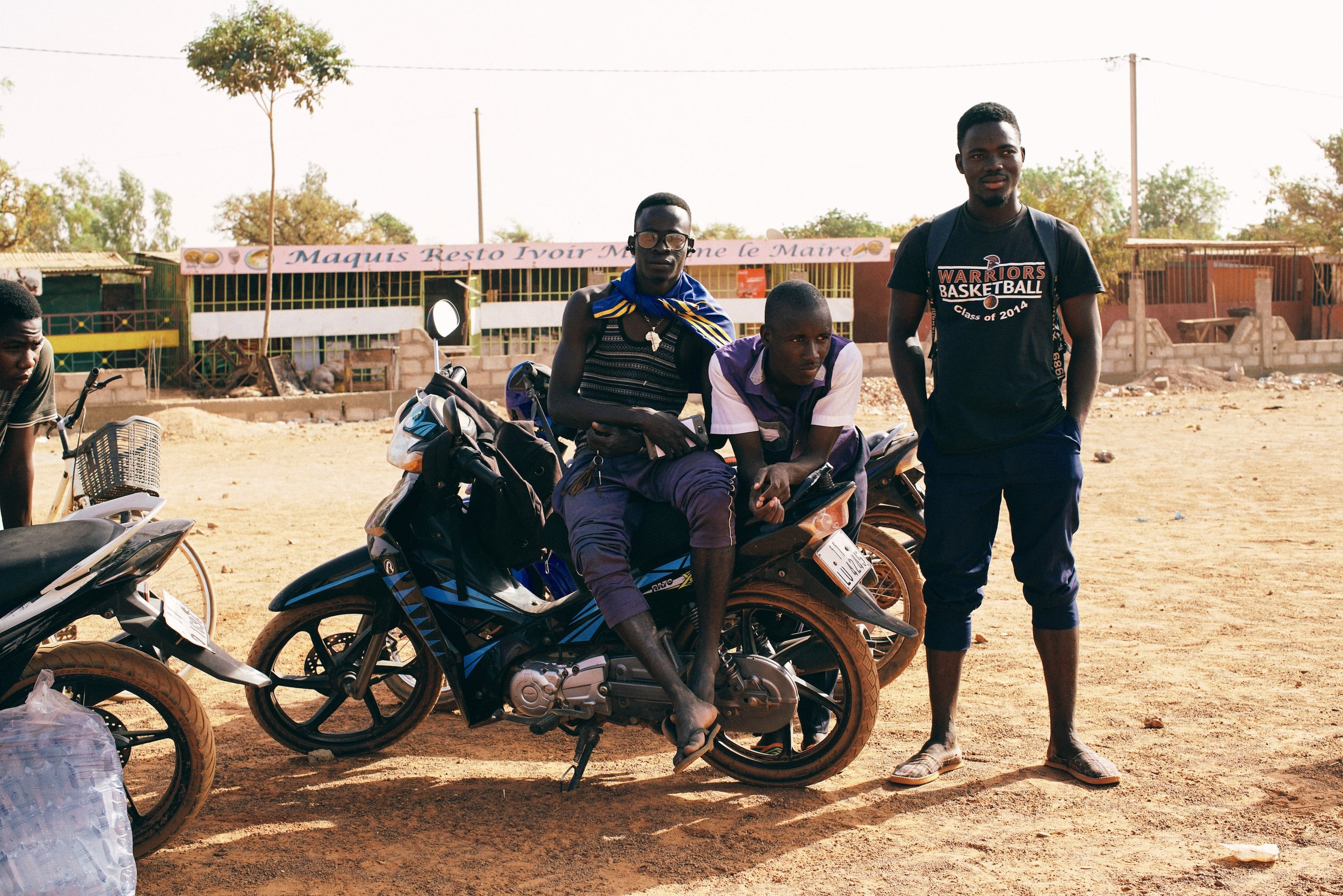 Stockdale_Ouagadougou5.jpg