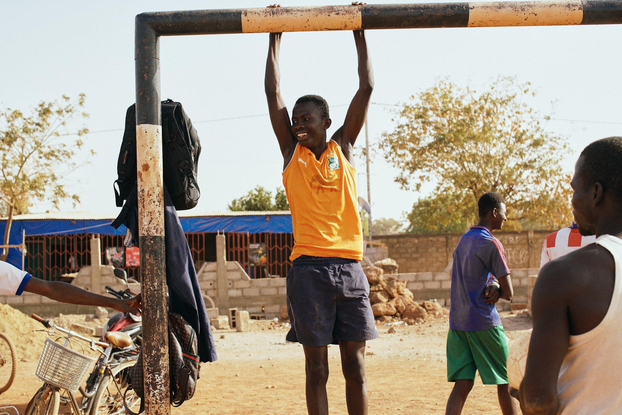 Stockdale_Ouagadougou9.jpg