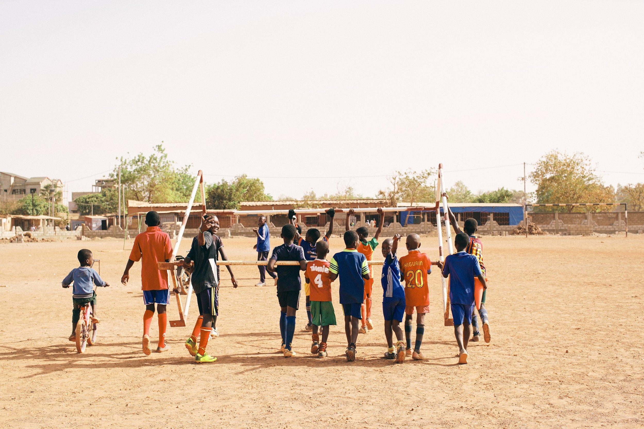 Stockdale_Ouagadougou15.jpg