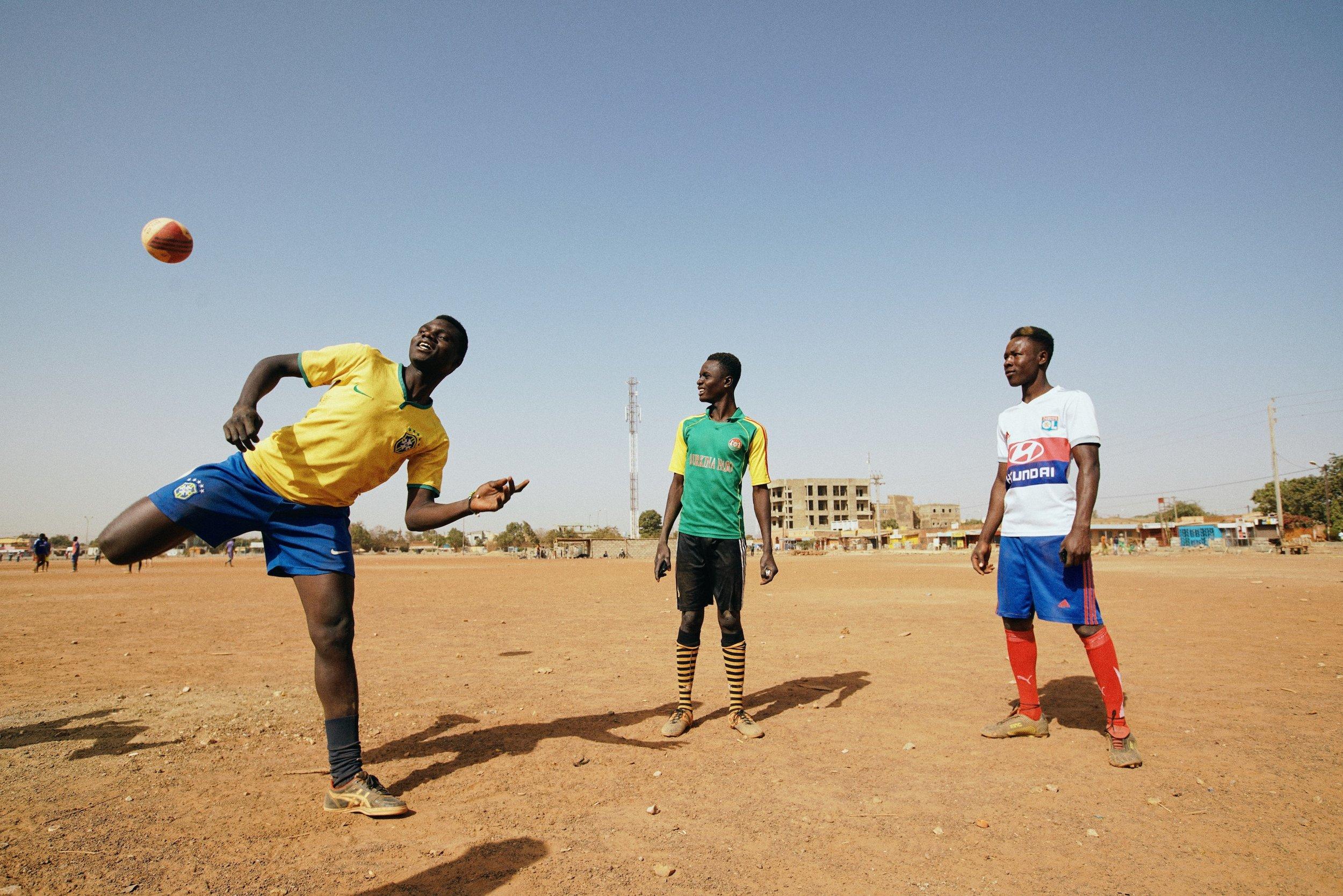 Stockdale_Ouagadougou14.jpg