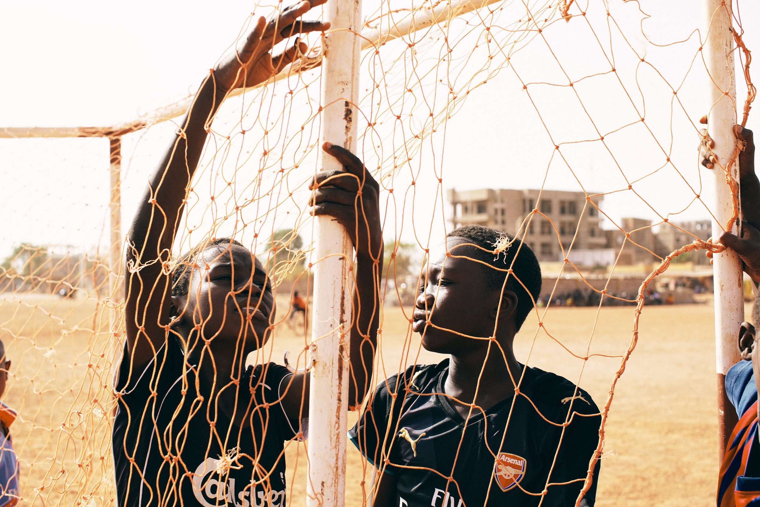 Stockdale_Ouagadougou18.jpg