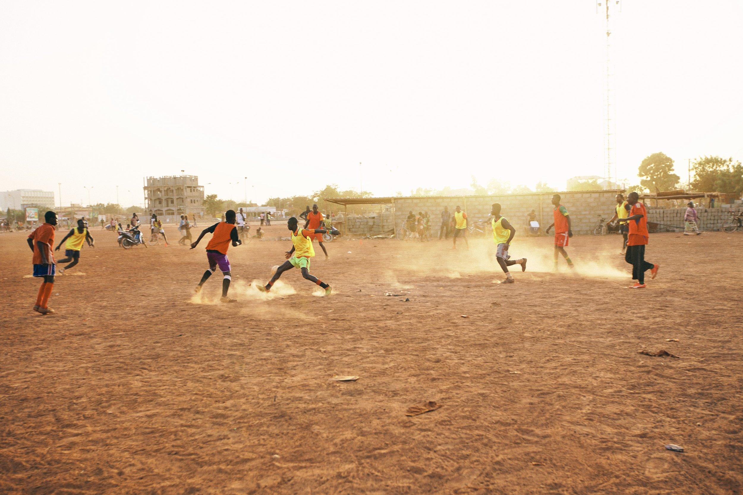 Stockdale_Ouagadougou22.jpg