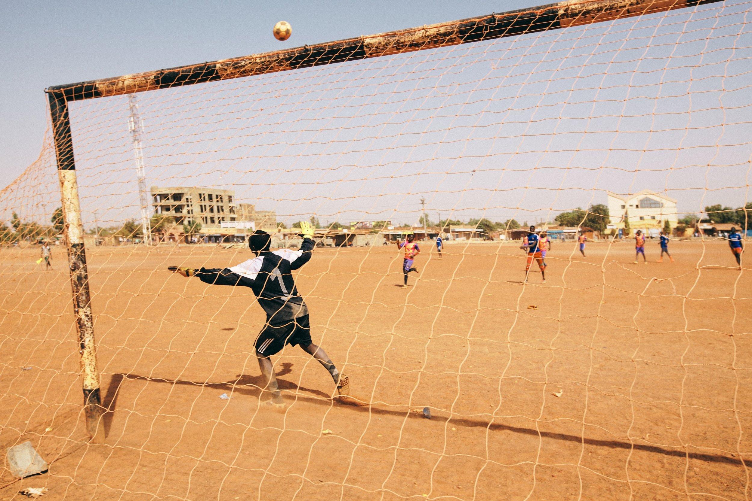 Stockdale_Ouagadougou28.jpg