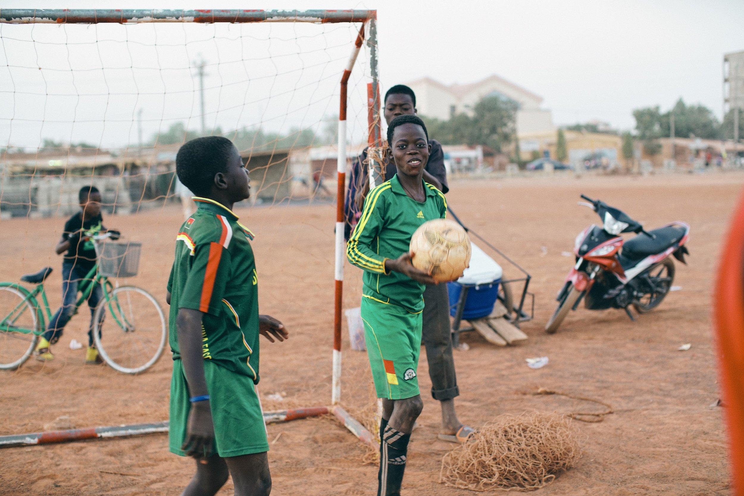 Stockdale_Ouagadougou29.jpg