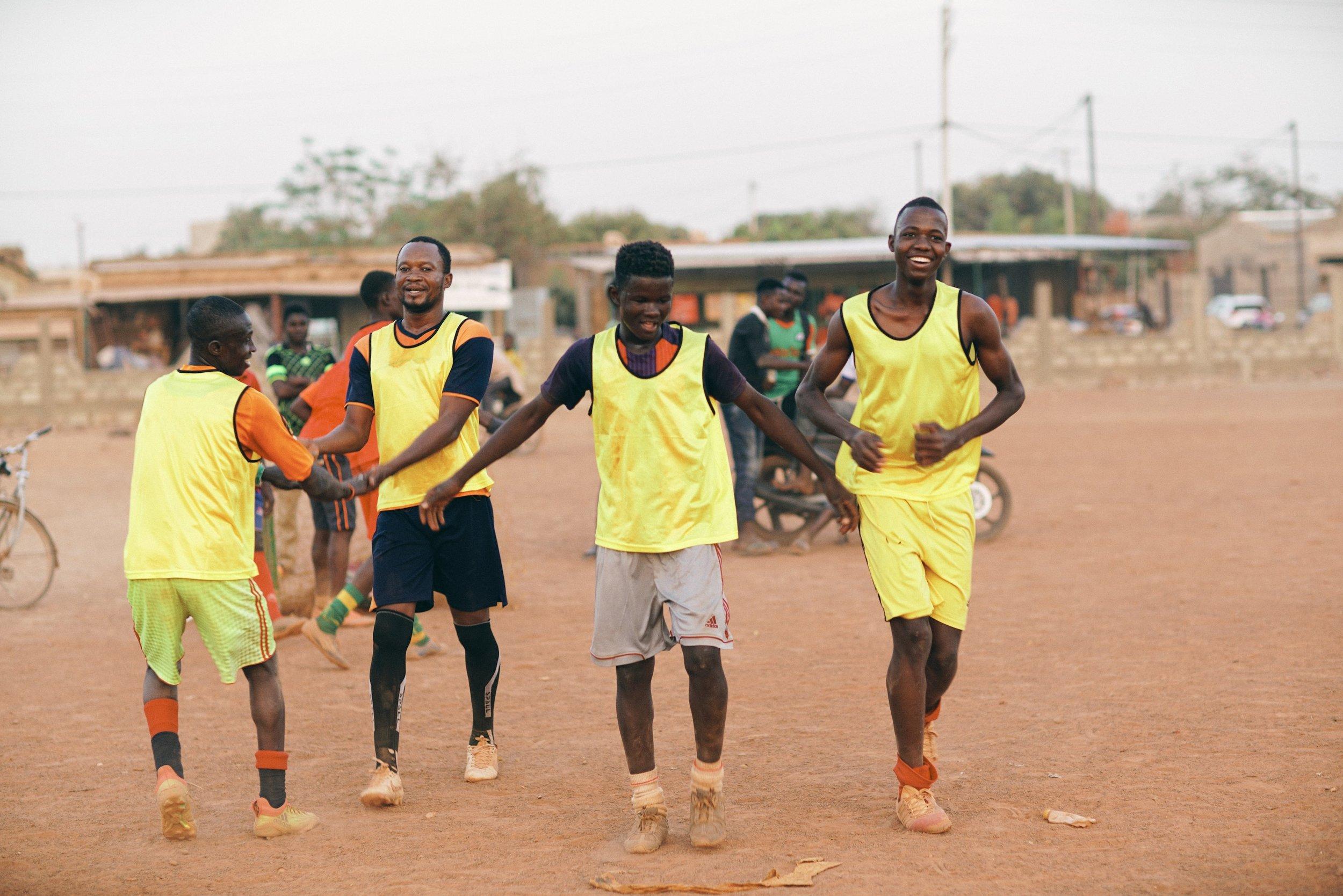 Stockdale_Ouagadougou32.jpg