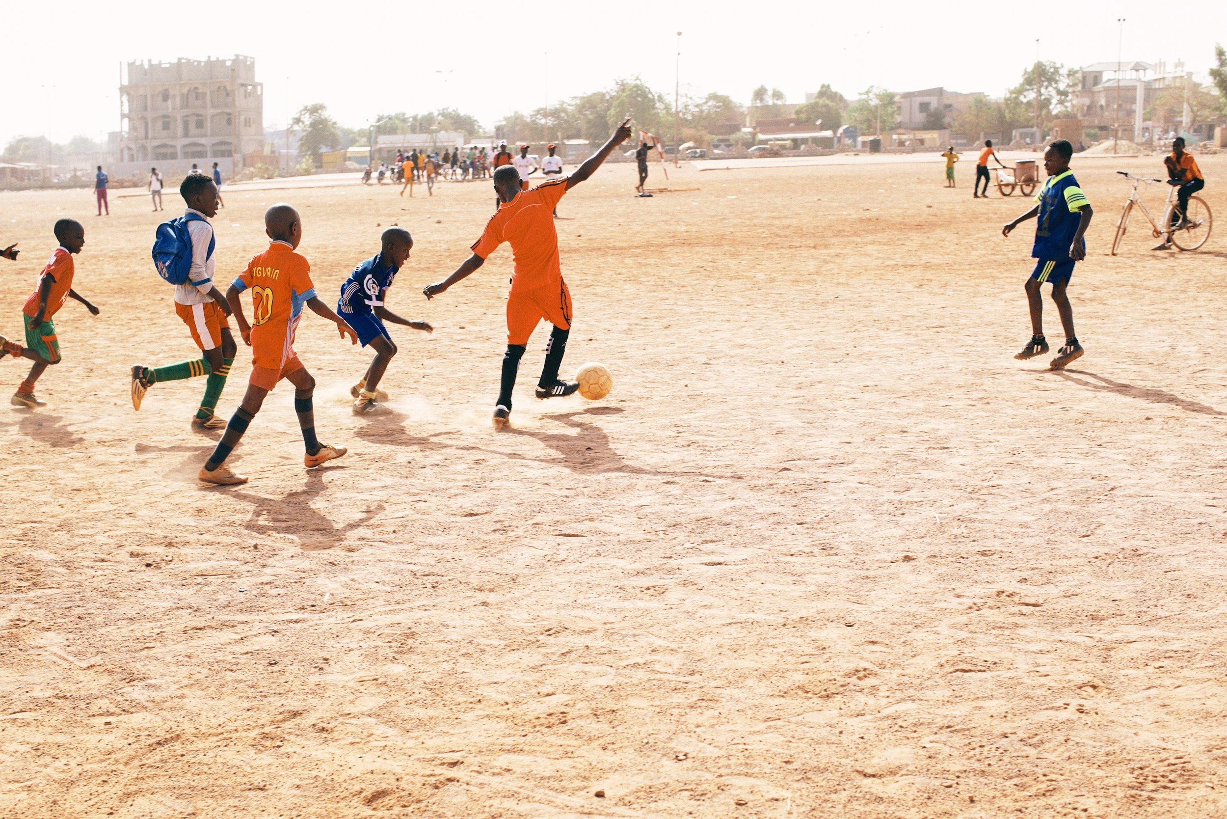 Stockdale_Ouagadougou37.jpg