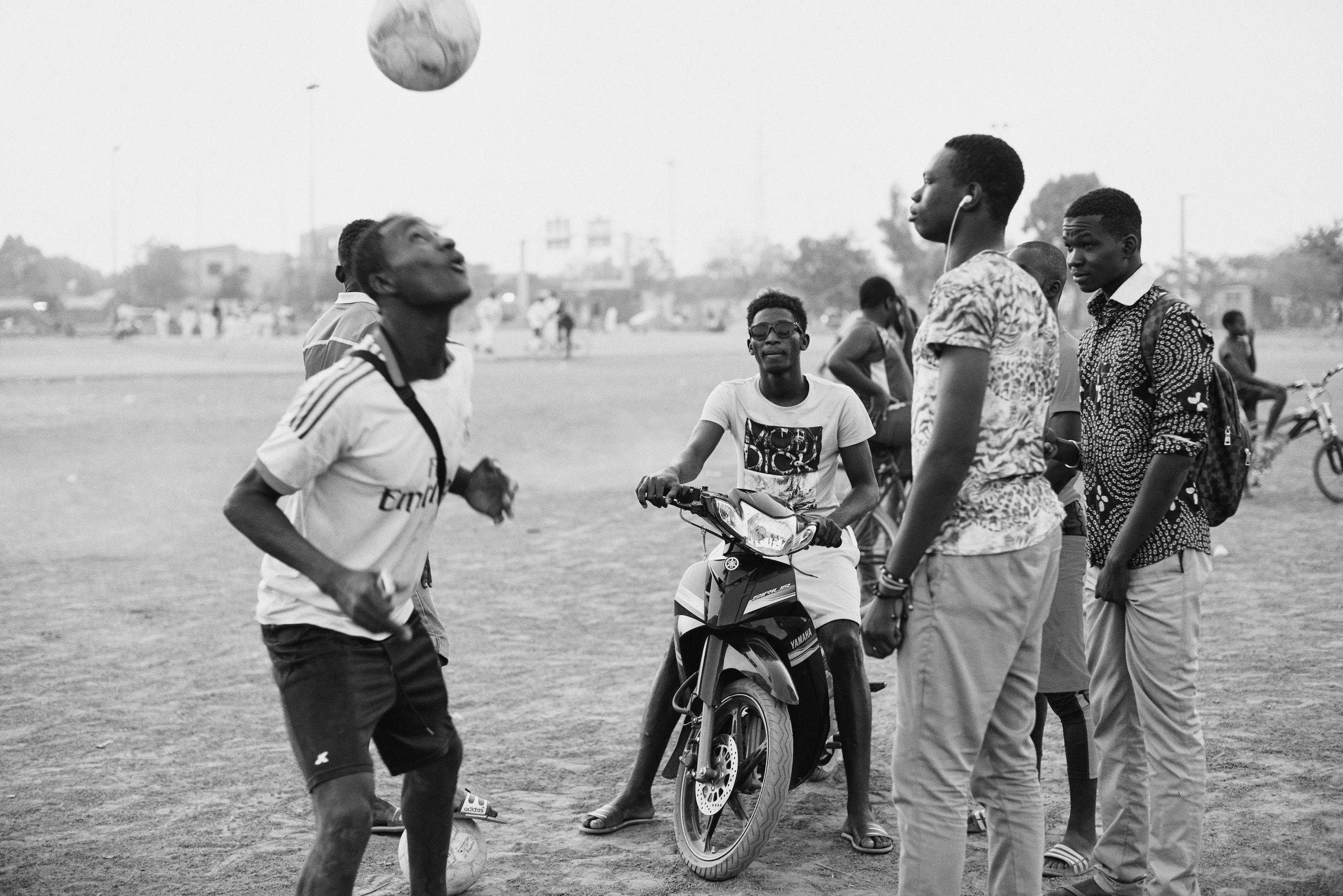 Stockdale_Ouagadougou47.jpg
