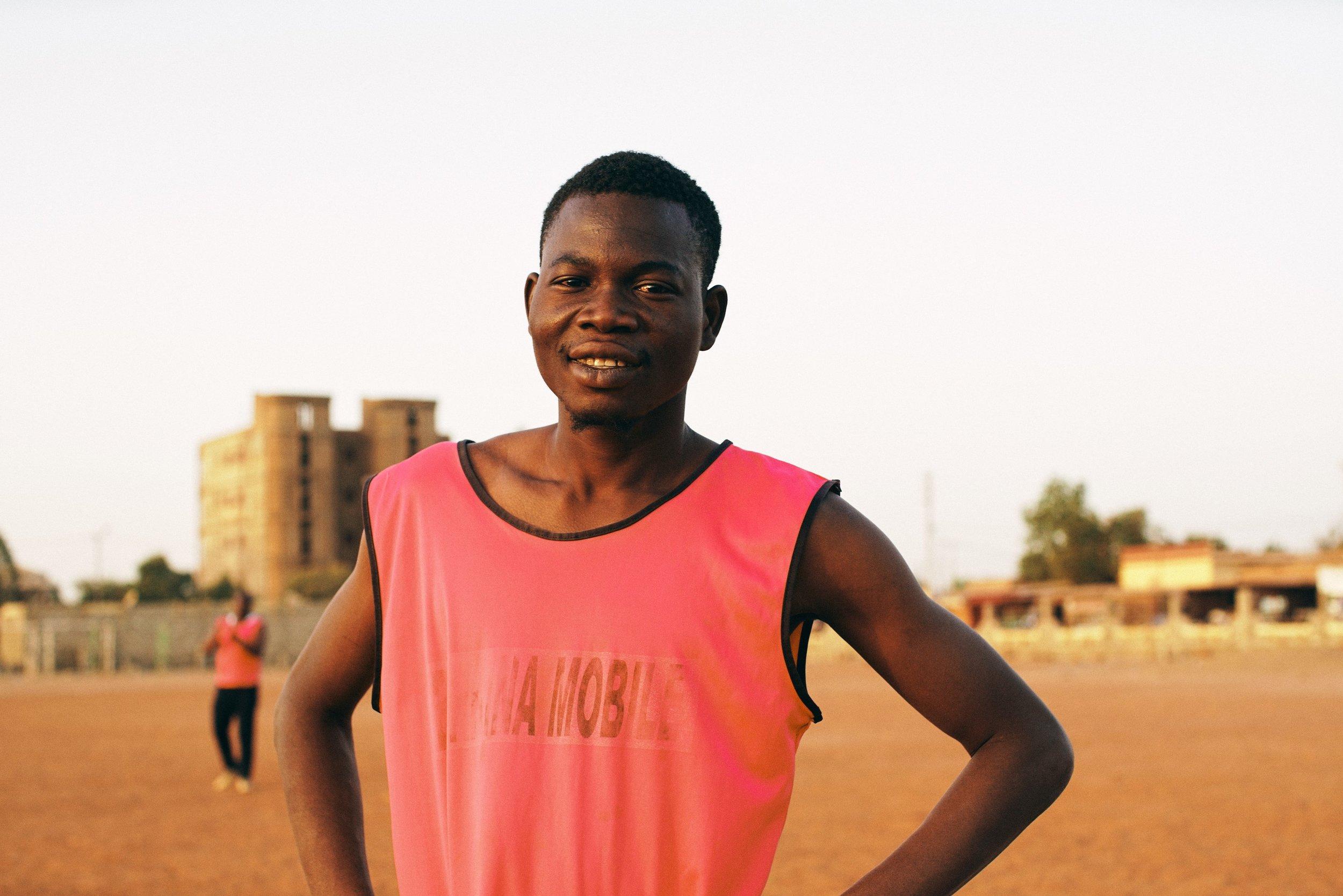 Stockdale_Ouagadougou66.jpg