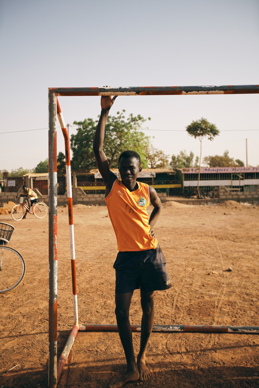 Stockdale_Ouagadougou81.jpg