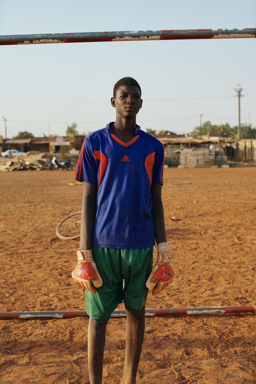 Stockdale_Ouagadougou83.jpg