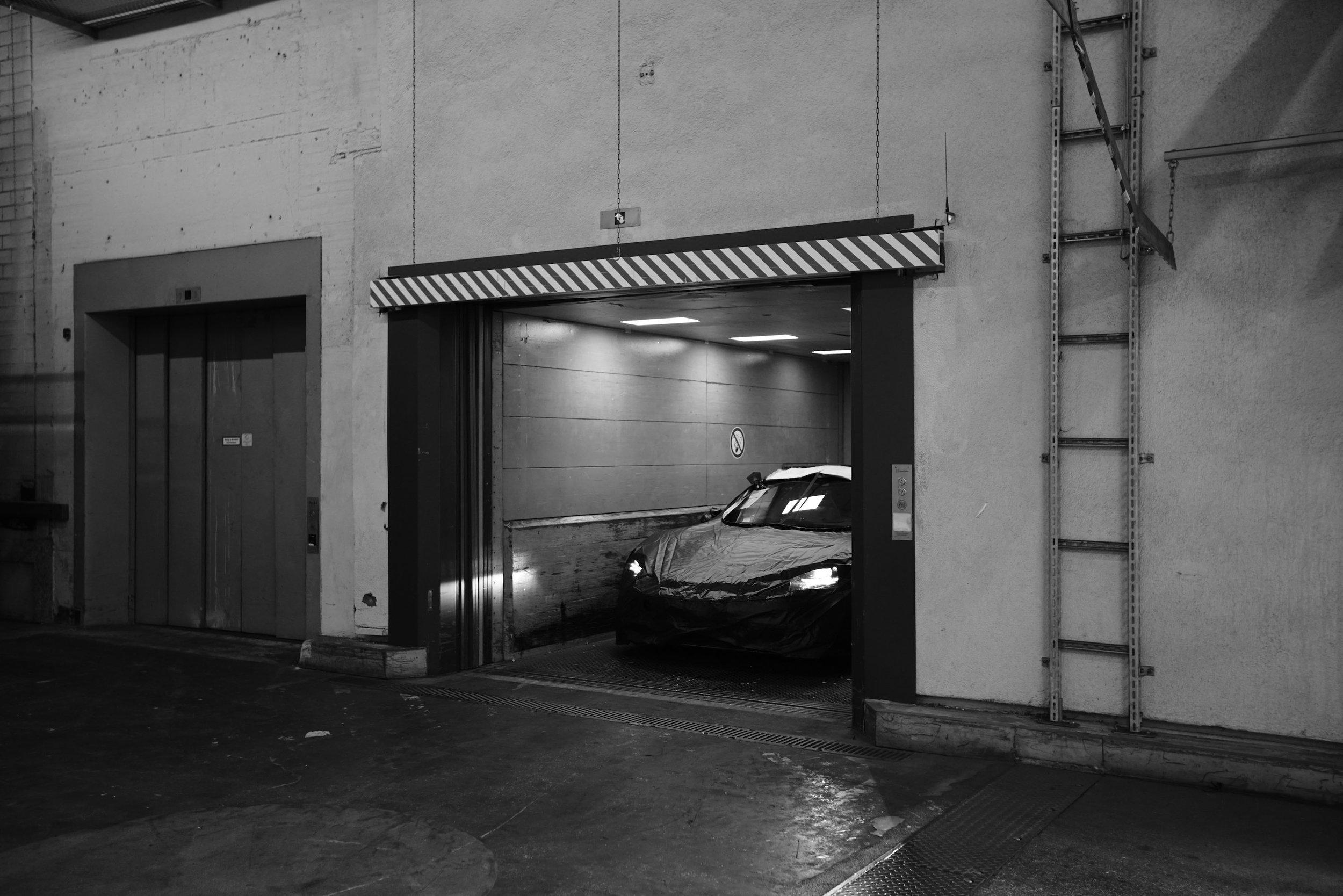 20180730_Porsche_D3_Taycan1.jpg
