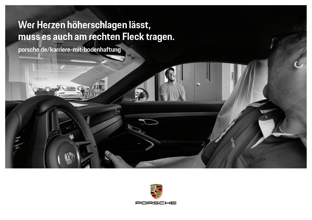 181024_Porsche_EmployerBranding_Kampagnenmotiv_Herzschlag_DE.jpg