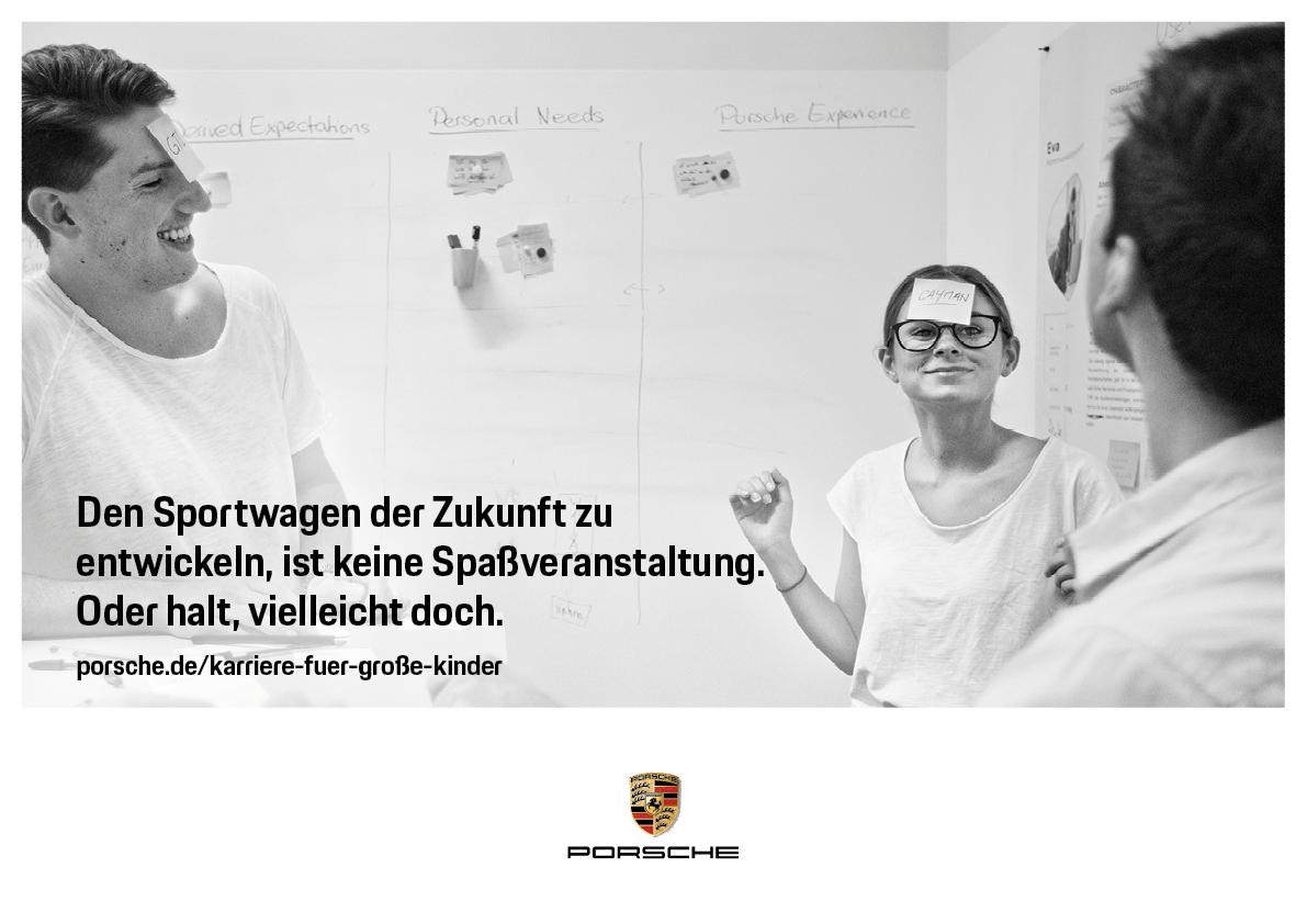 181024_Porsche_EmployerBranding_Kampagnenmotiv_Spassveranstaltung_DE.jpg