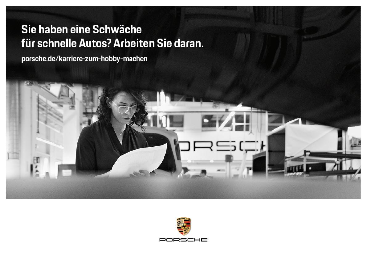 181024_Porsche_EmployerBranding_Kampagnenmotiv_Schwaeche_DE.jpg