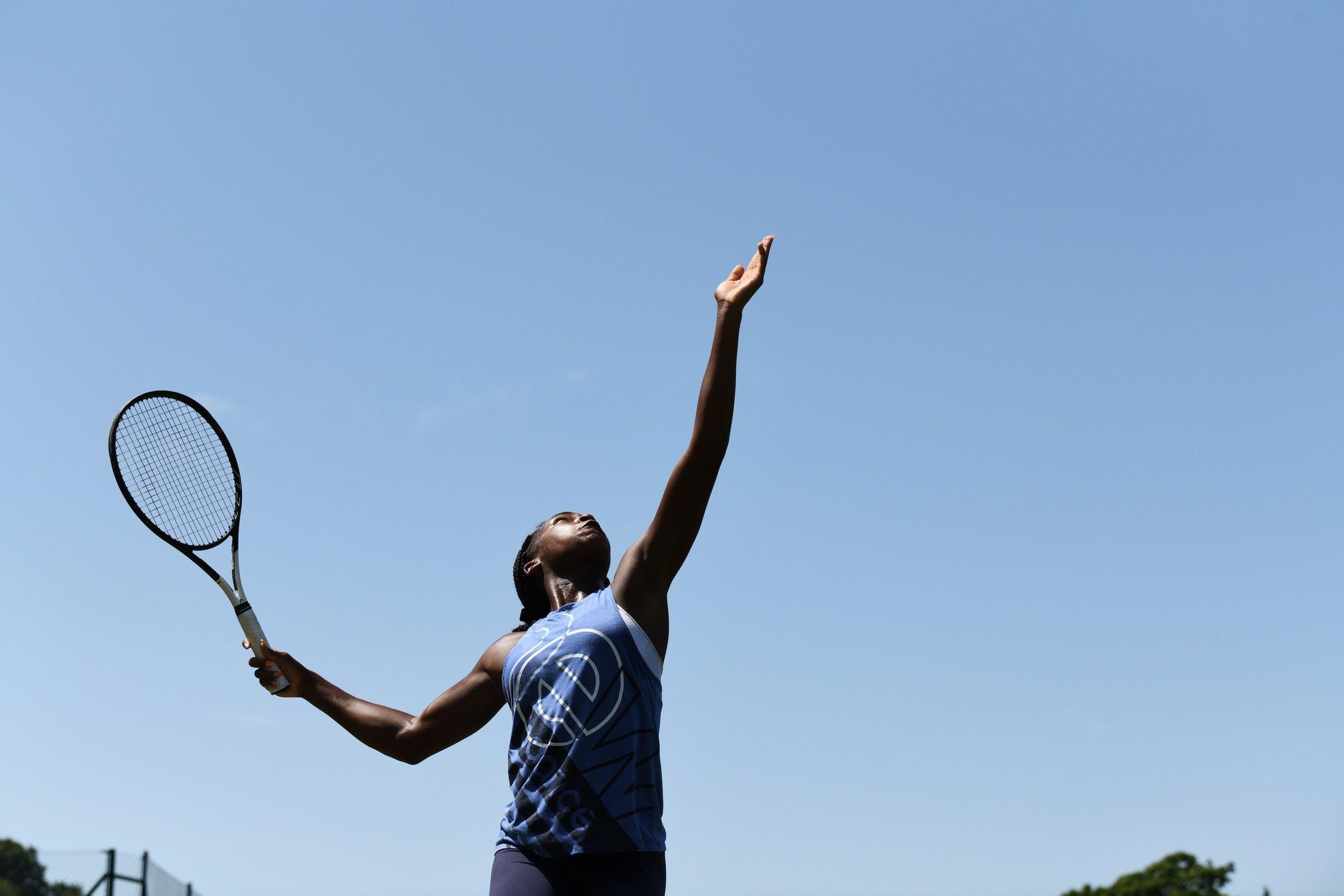 Wimbledon_New_York_Times1.jpg