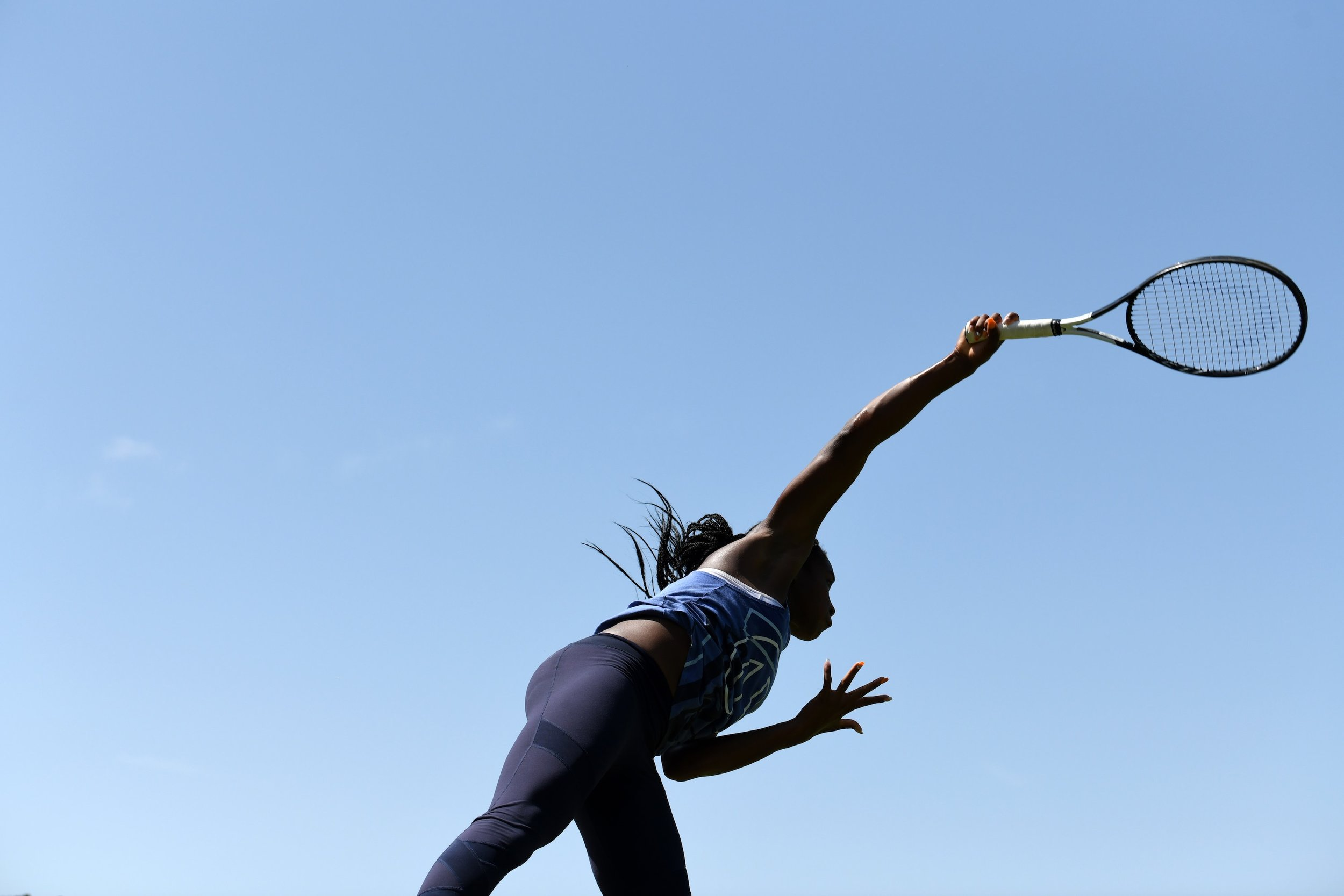 Wimbledon_New_York_Times14.jpg
