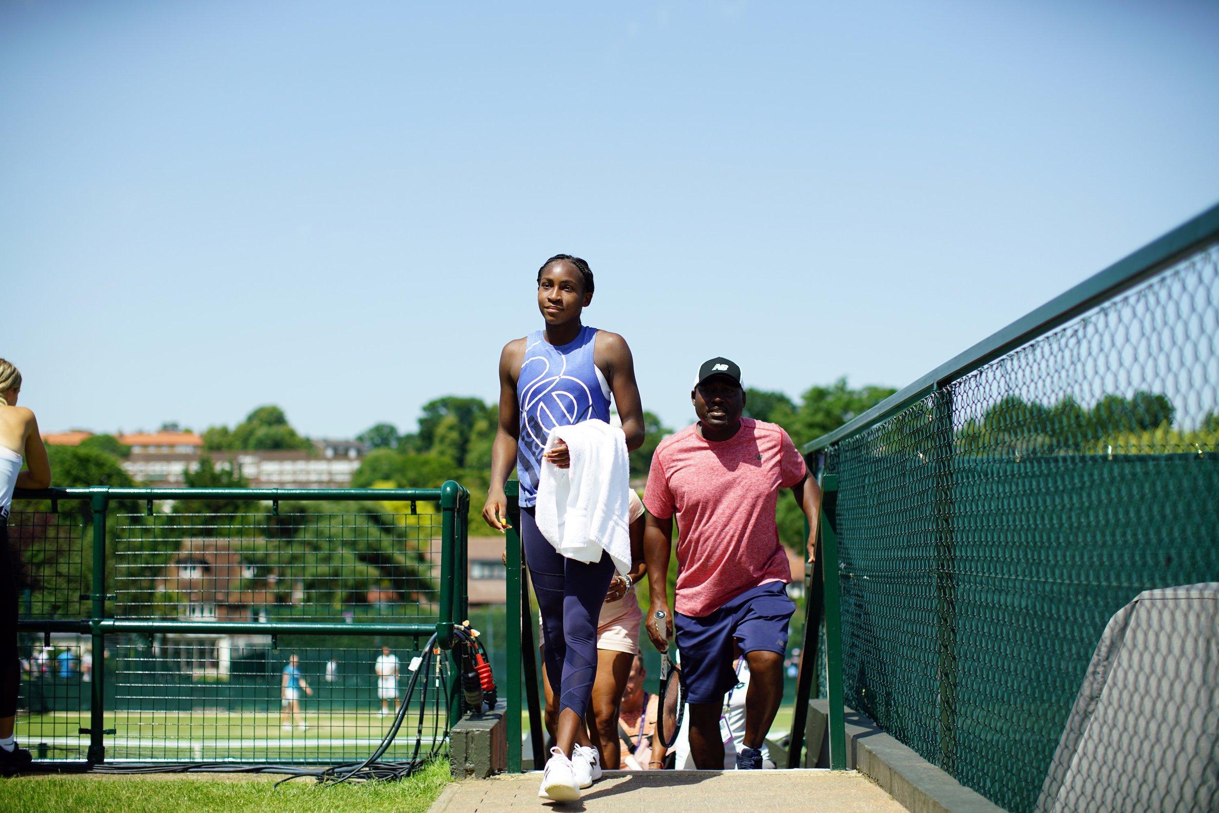 Wimbledon_New_York_Times19.jpg