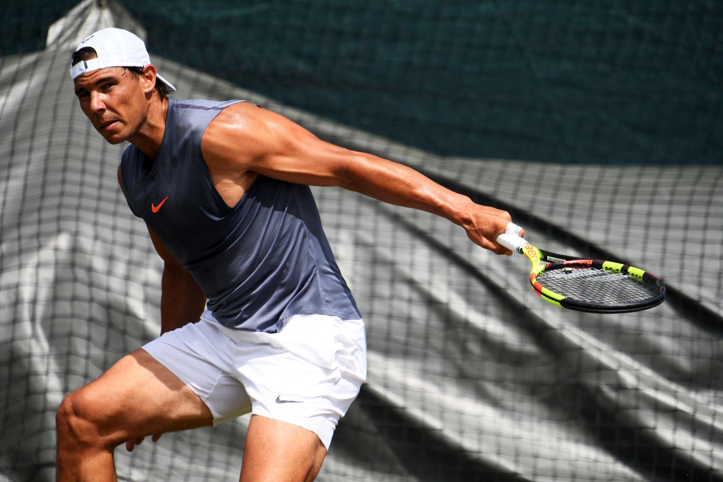 Wimbledon_New_York_Times22.jpg