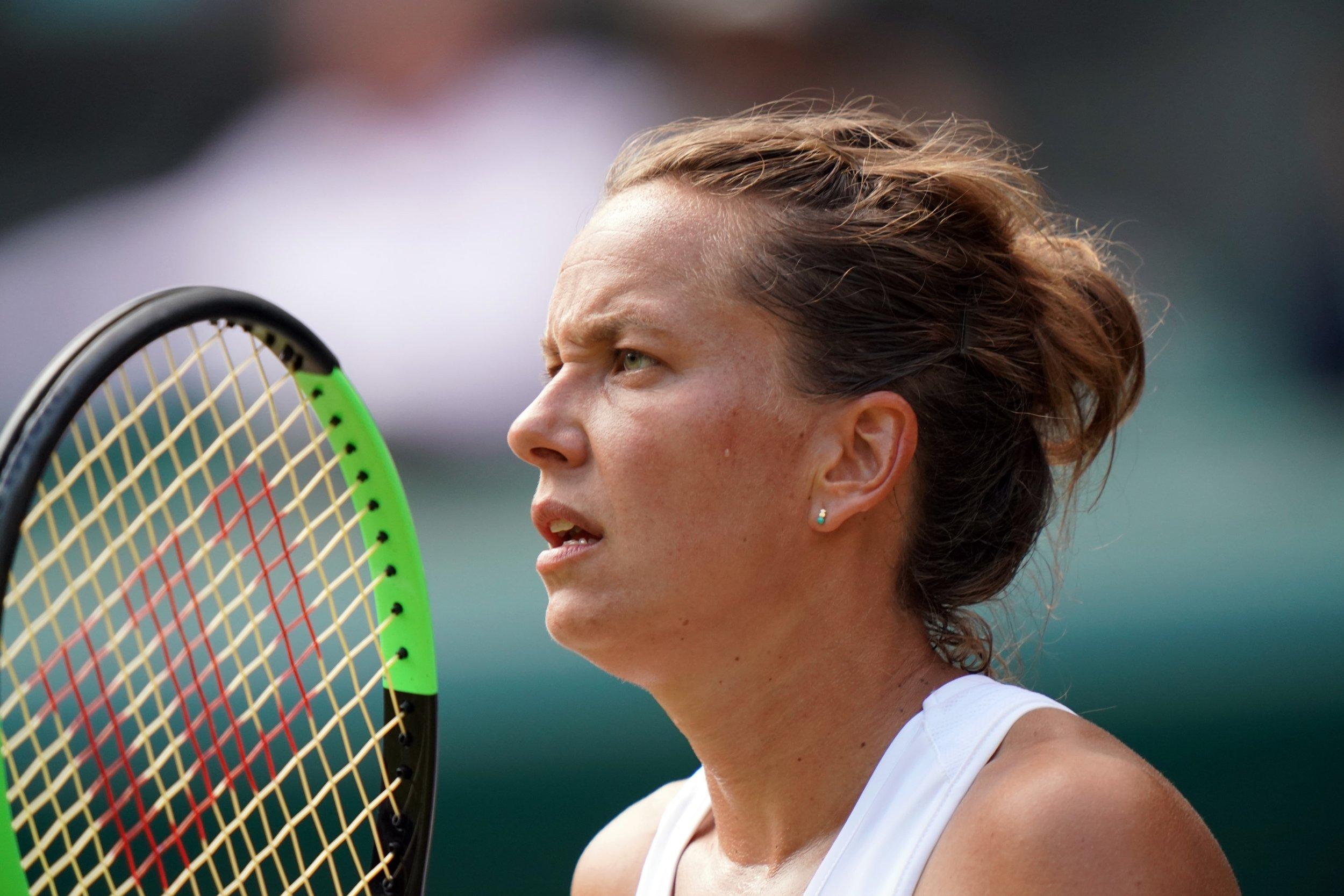 Wimbledon_New_York_Times99.jpg