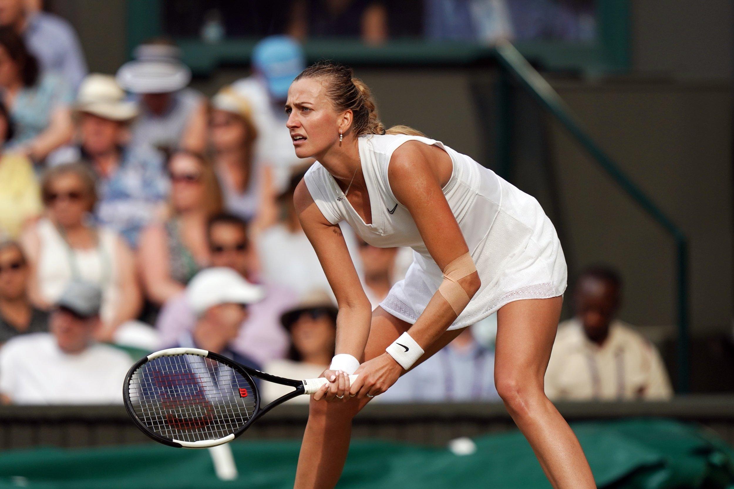 Wimbledon_New_York_Times115.jpg