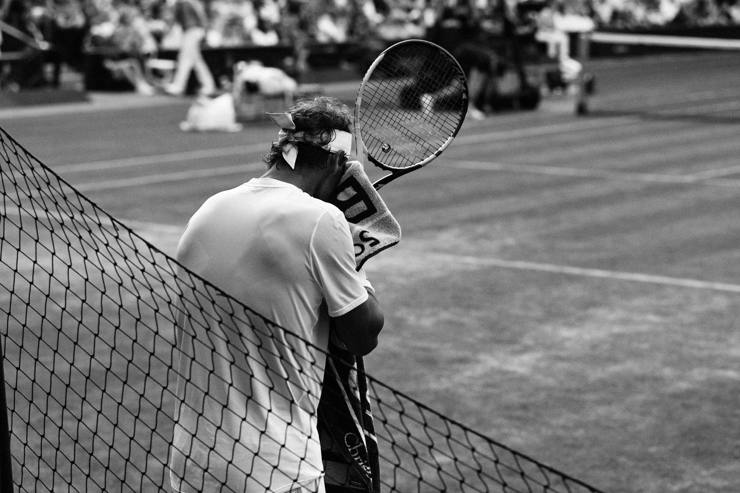 Wimbledon_New_York_Times_Stockdale2.jpg