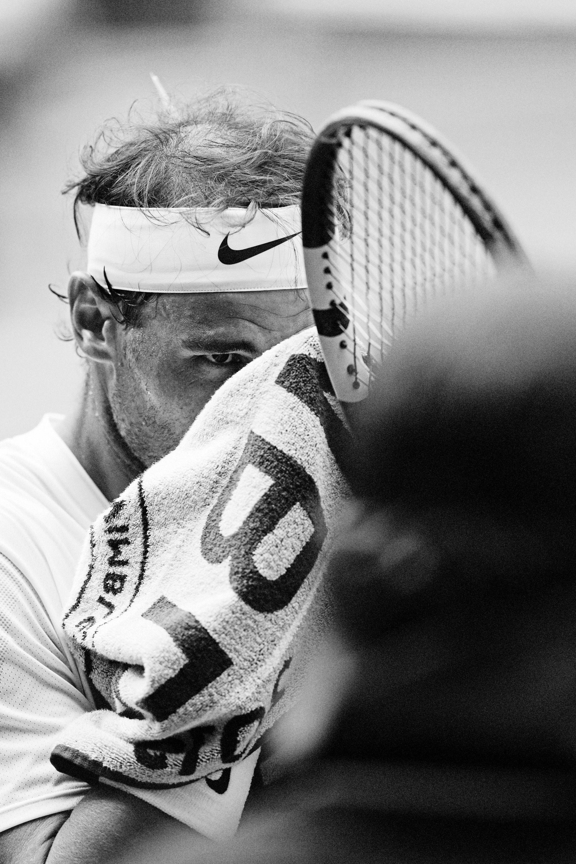 Wimbledon_New_York_Times_Stockdale6.jpg
