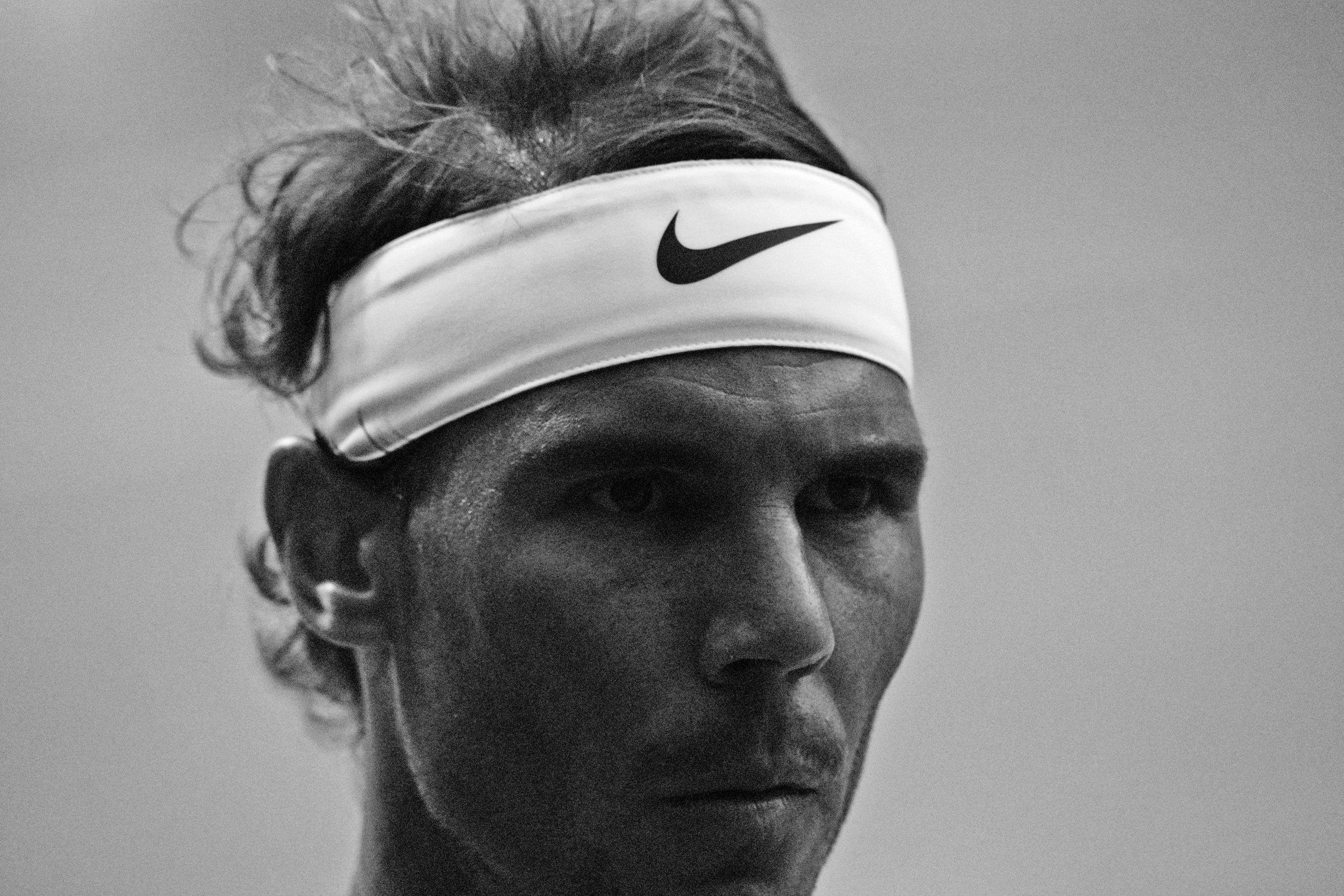 Wimbledon_New_York_Times_Stockdale20.jpg
