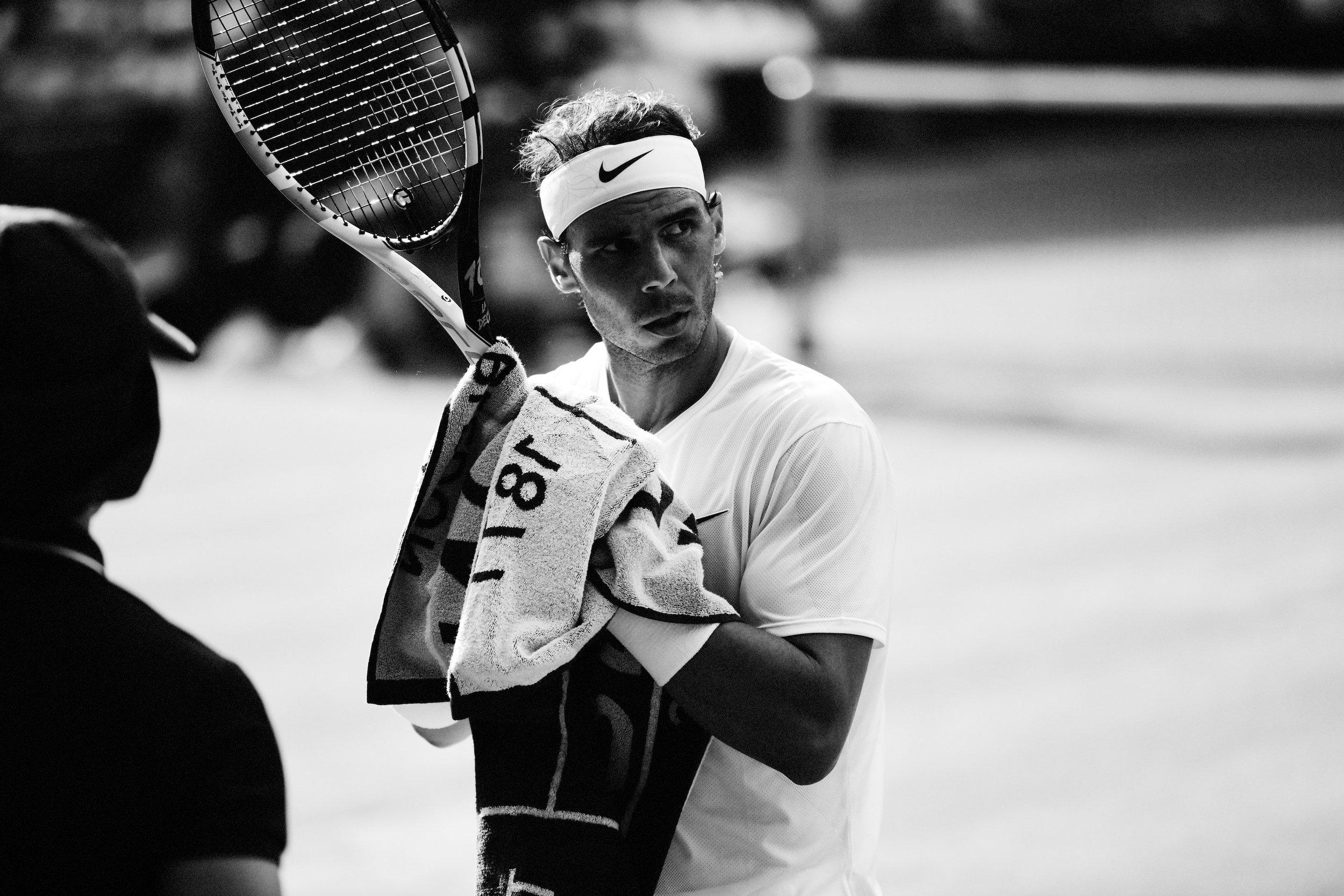 Wimbledon_New_York_Times_Stockdale25.jpg