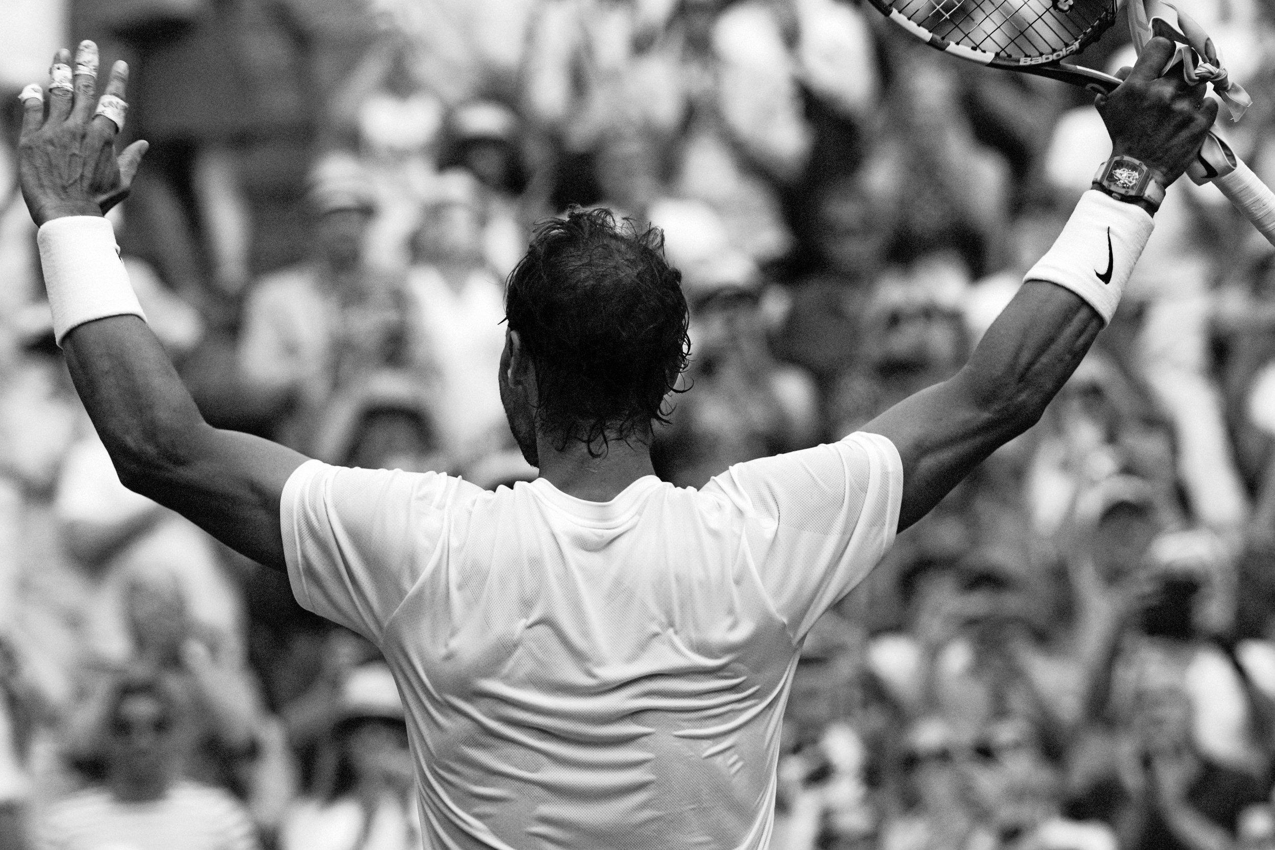 Wimbledon_New_York_Times_Stockdale43.jpg