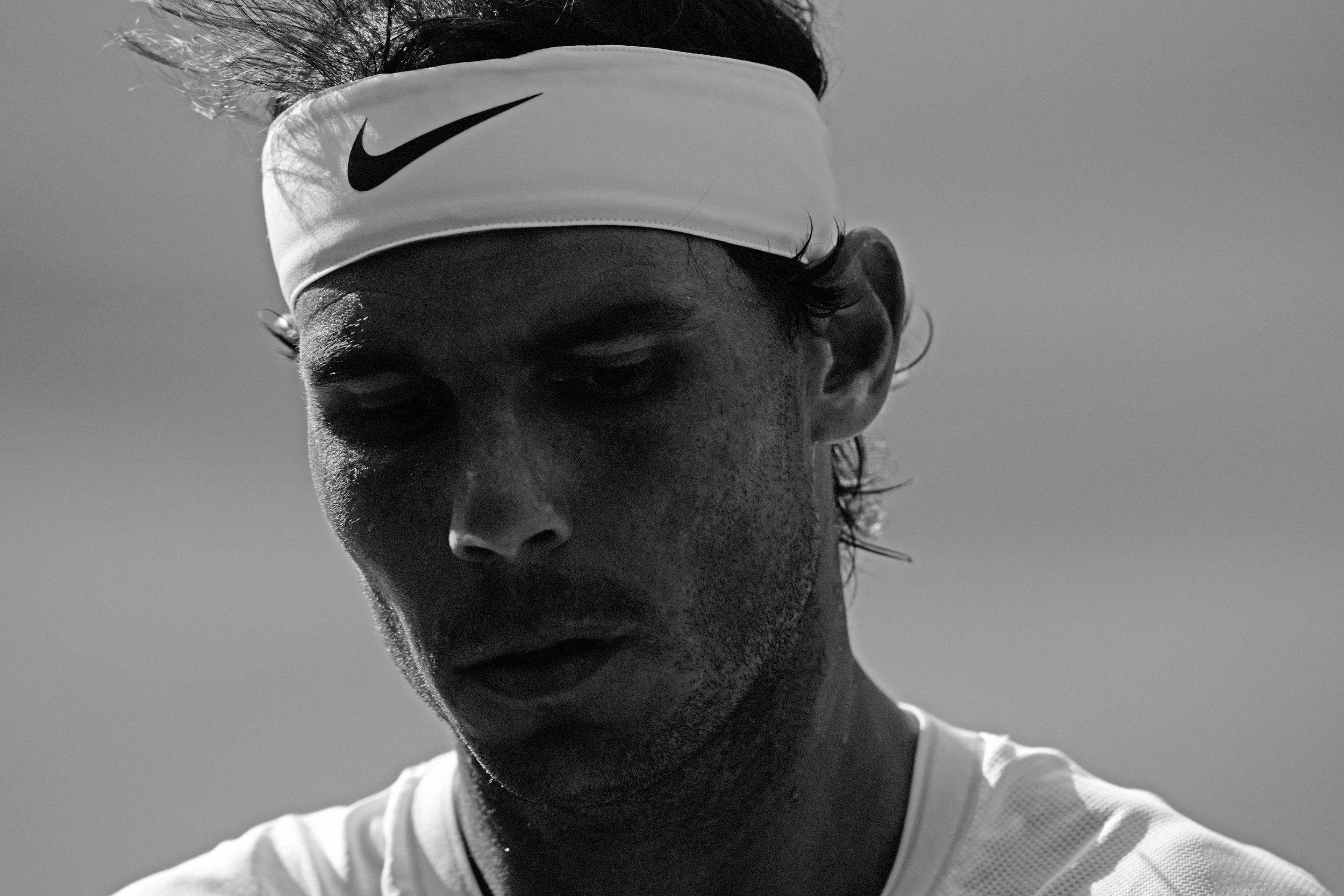 Wimbledon_New_York_Times_Stockdale62.jpg