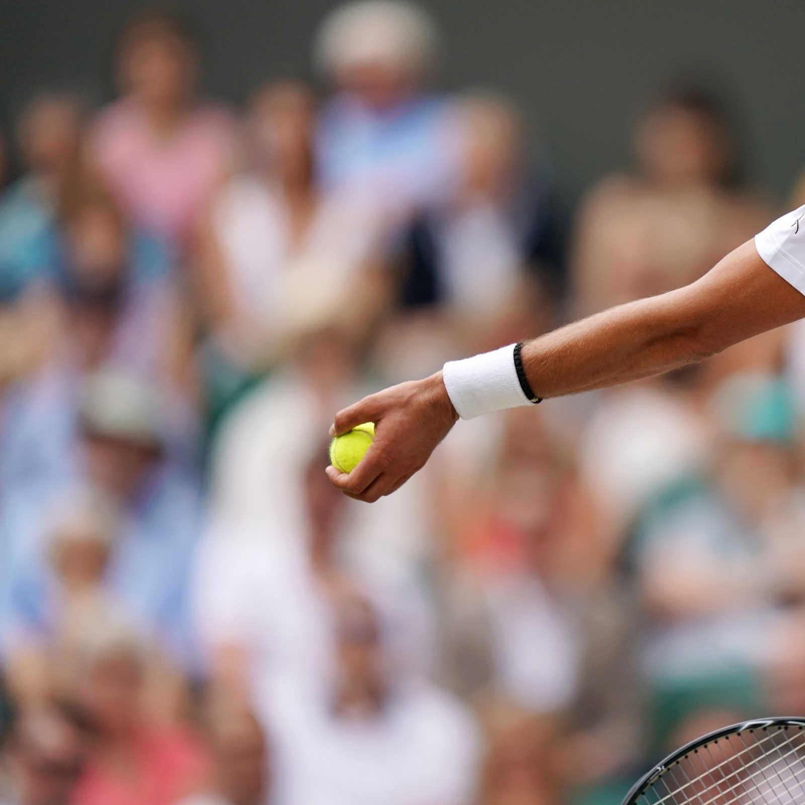 Wimbledon_New_York_Times46.jpg
