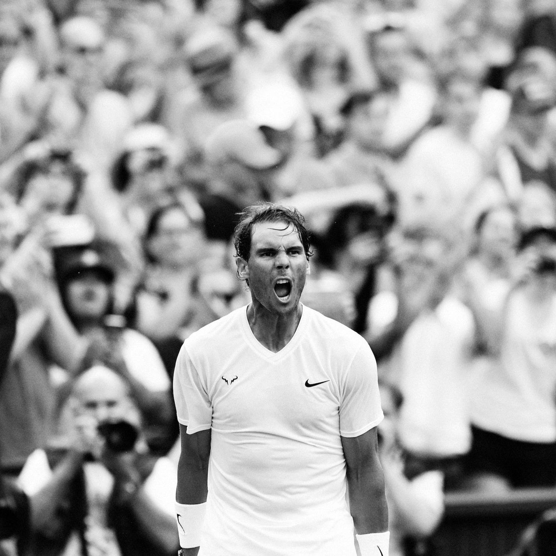 Wimbledon_New_York_Times_Stockdale30.jpg