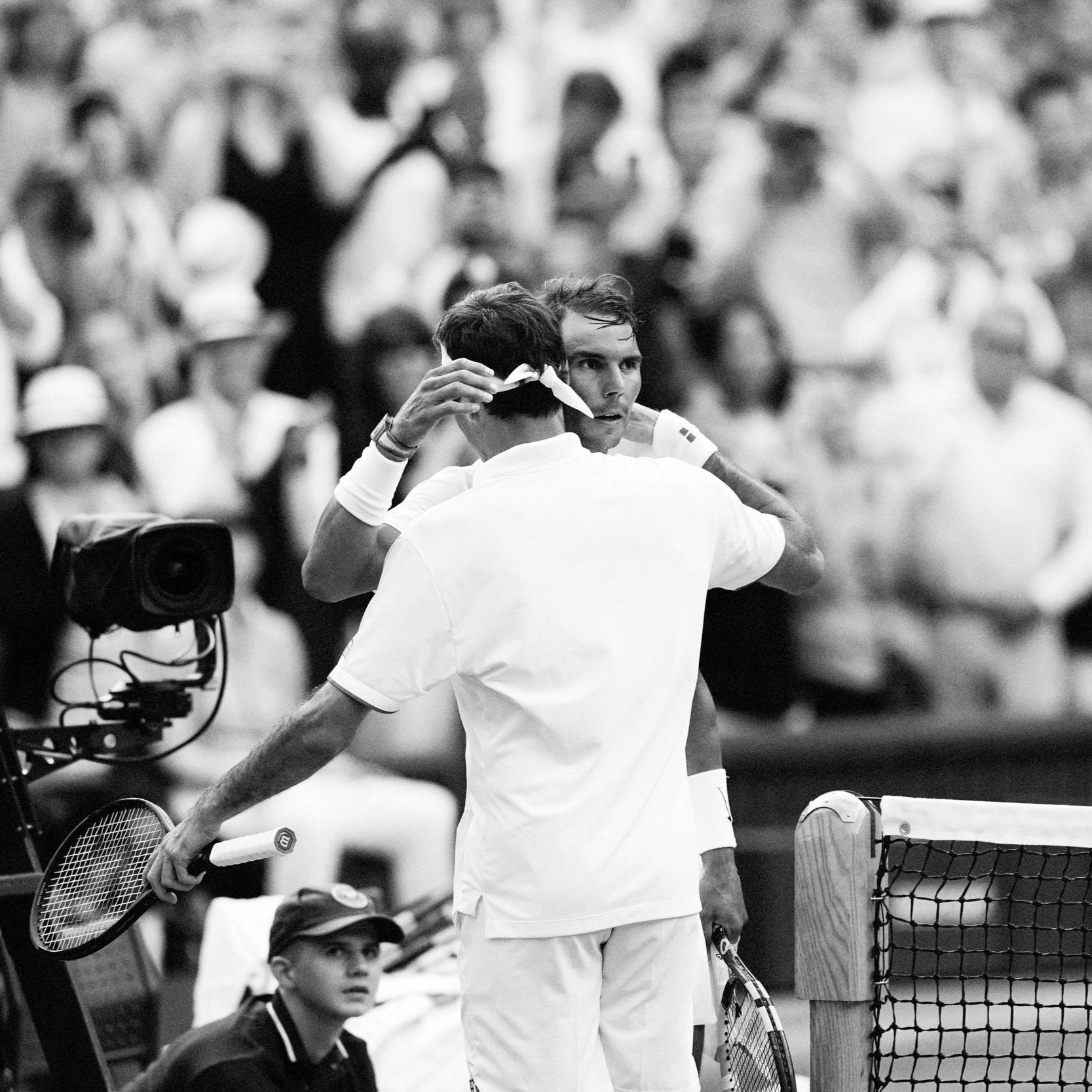 Wimbledon_New_York_Times_Stockdale72.jpg