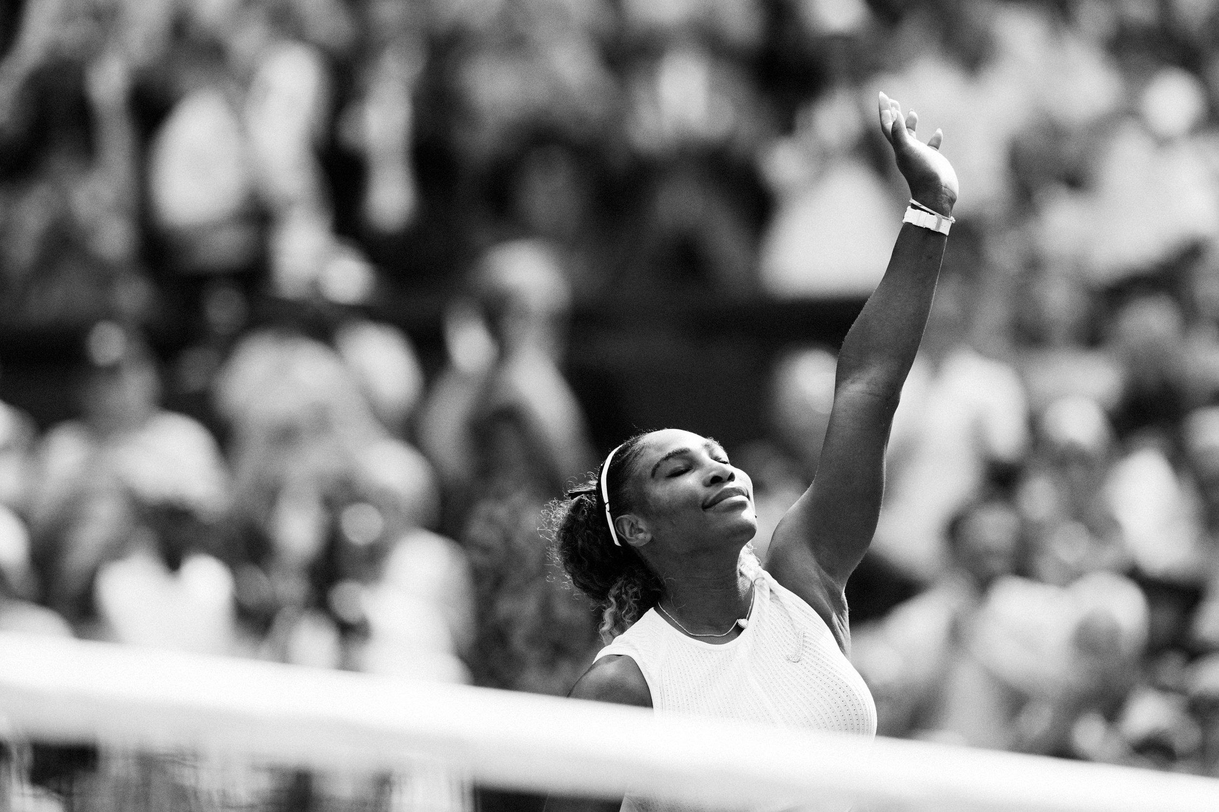 Wimbledon_New_York_Times_Stockdale49.jpg