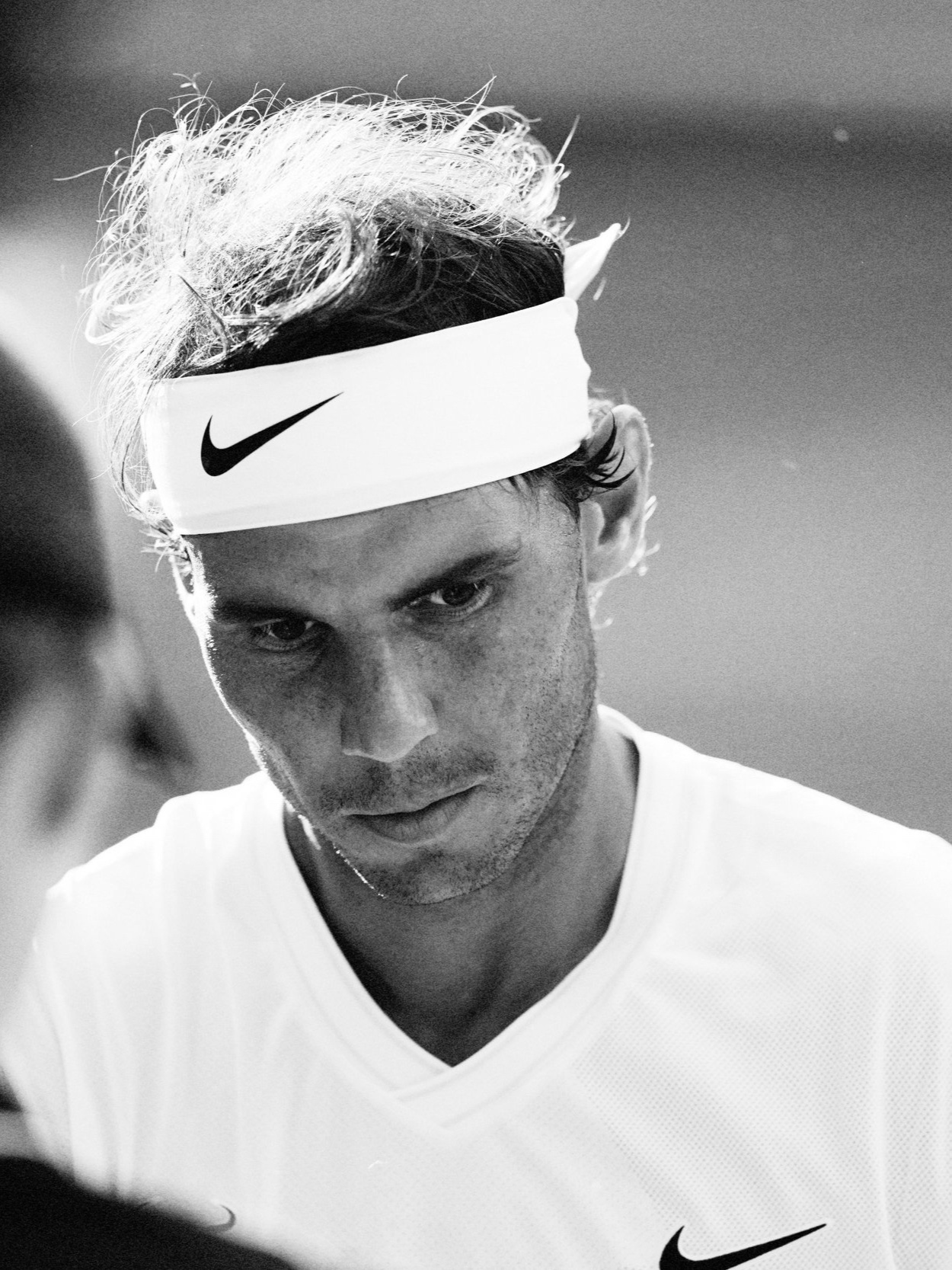 Wimbledon_New_York_Times_Stockdale65.jpg