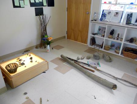 img-gallery-rowntreepark005-lg.jpg