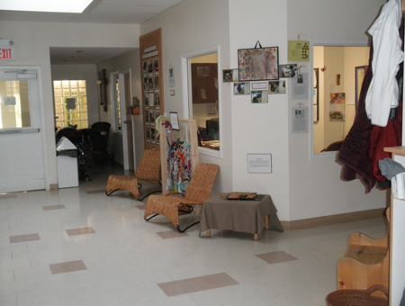 img-gallery-rowntreepark009-lg.jpg