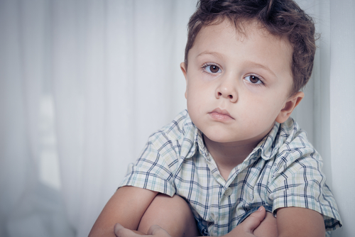 Tribeca Play Therapy Child Depression Treatment