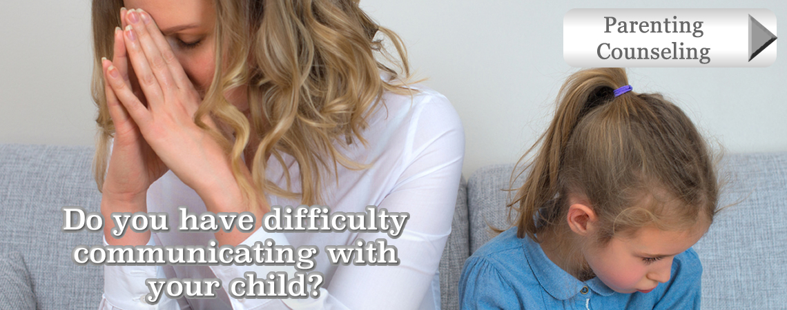 Home Parenting Counseling.jpg