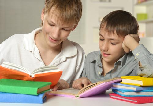 Education tips for parents - Tribeca Play Therapy - NY, NY