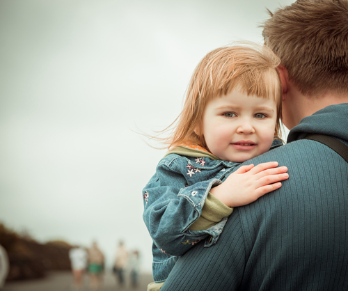 Top 10 things parents worry about - Tribeca Play Therapy - NY, NY