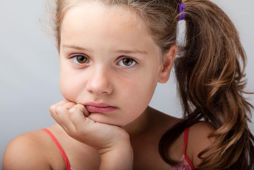 How to Validate Your Child's Feelings - Tribeca Play Therapy - NY, NY